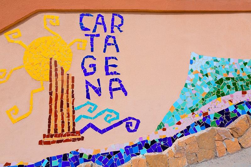 cartagena1.jpg