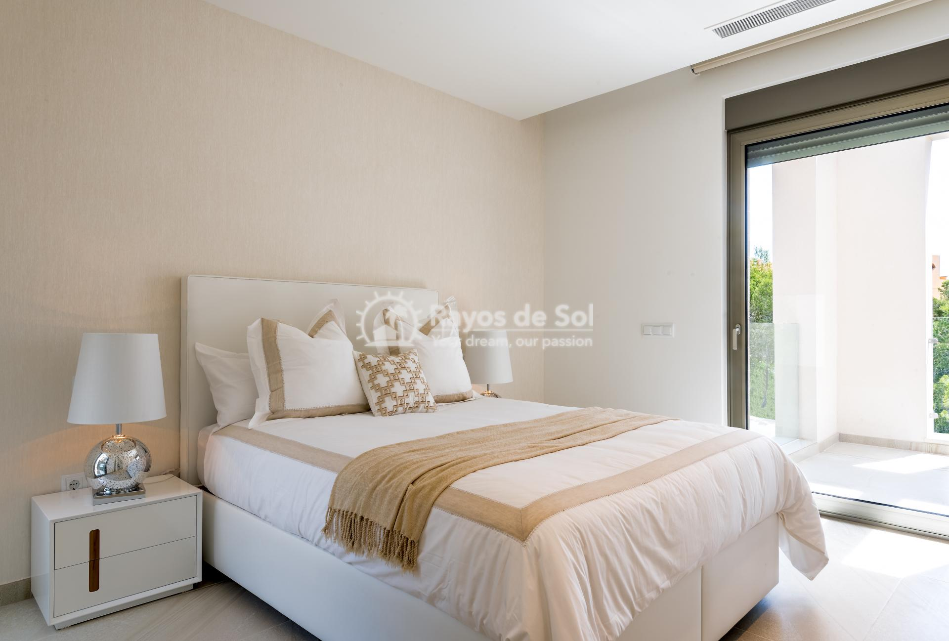 Villa  in Finestrat, Costa Blanca (Shiera 1) - 11