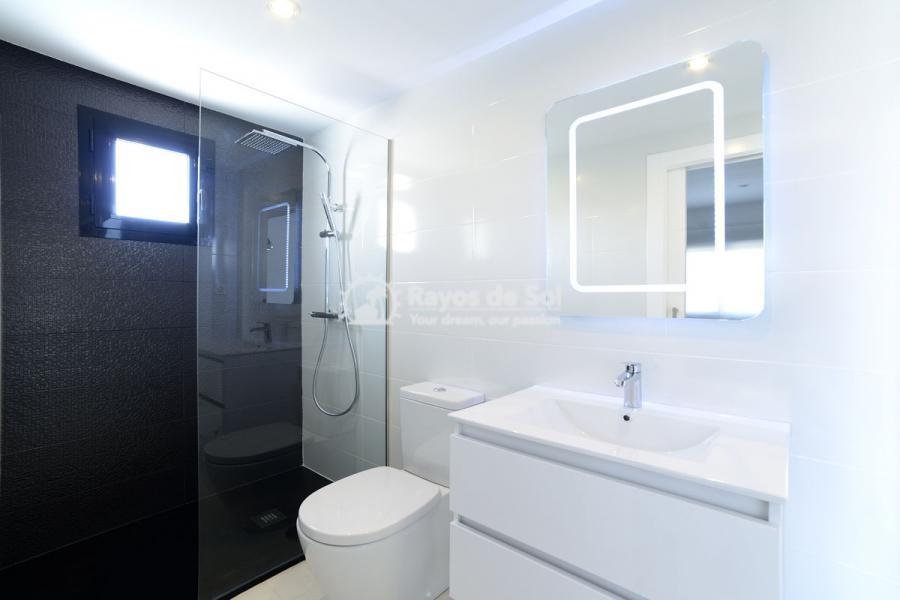 Appartement  in San Pedro del Pinatar, Costa Cálida (SPEGUFB2-2B) - 6