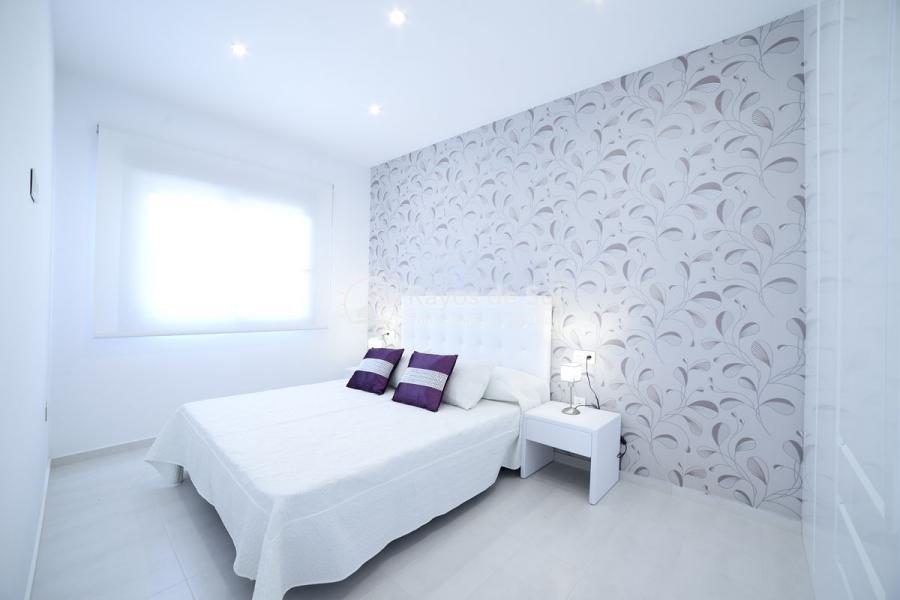 Appartement  in San Pedro del Pinatar, Costa Cálida (SPEGUFB2-2B) - 11