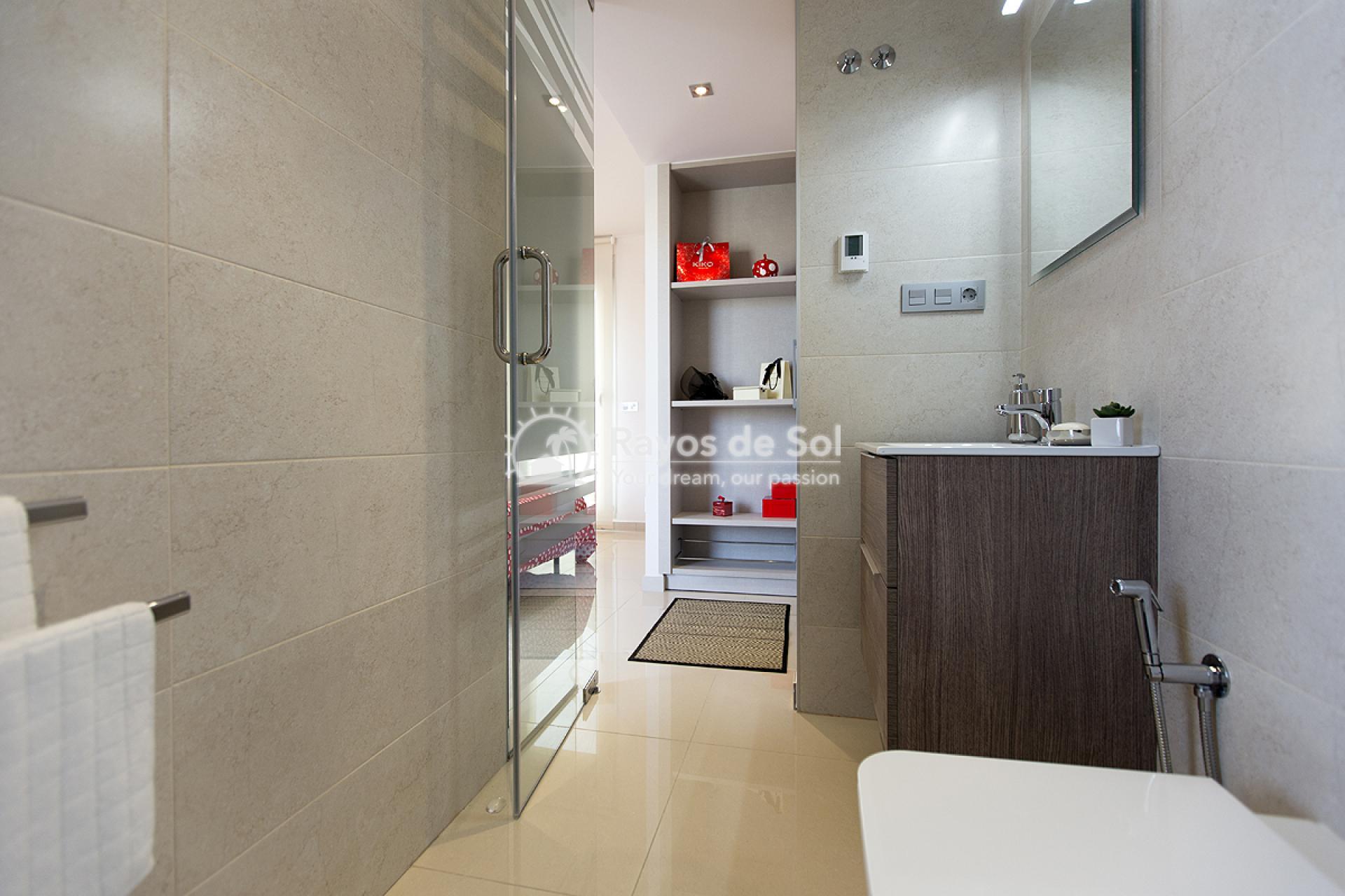 Modern Villa  in Villamartin, Costa Blanca (VISUAUIV3-4) - 8