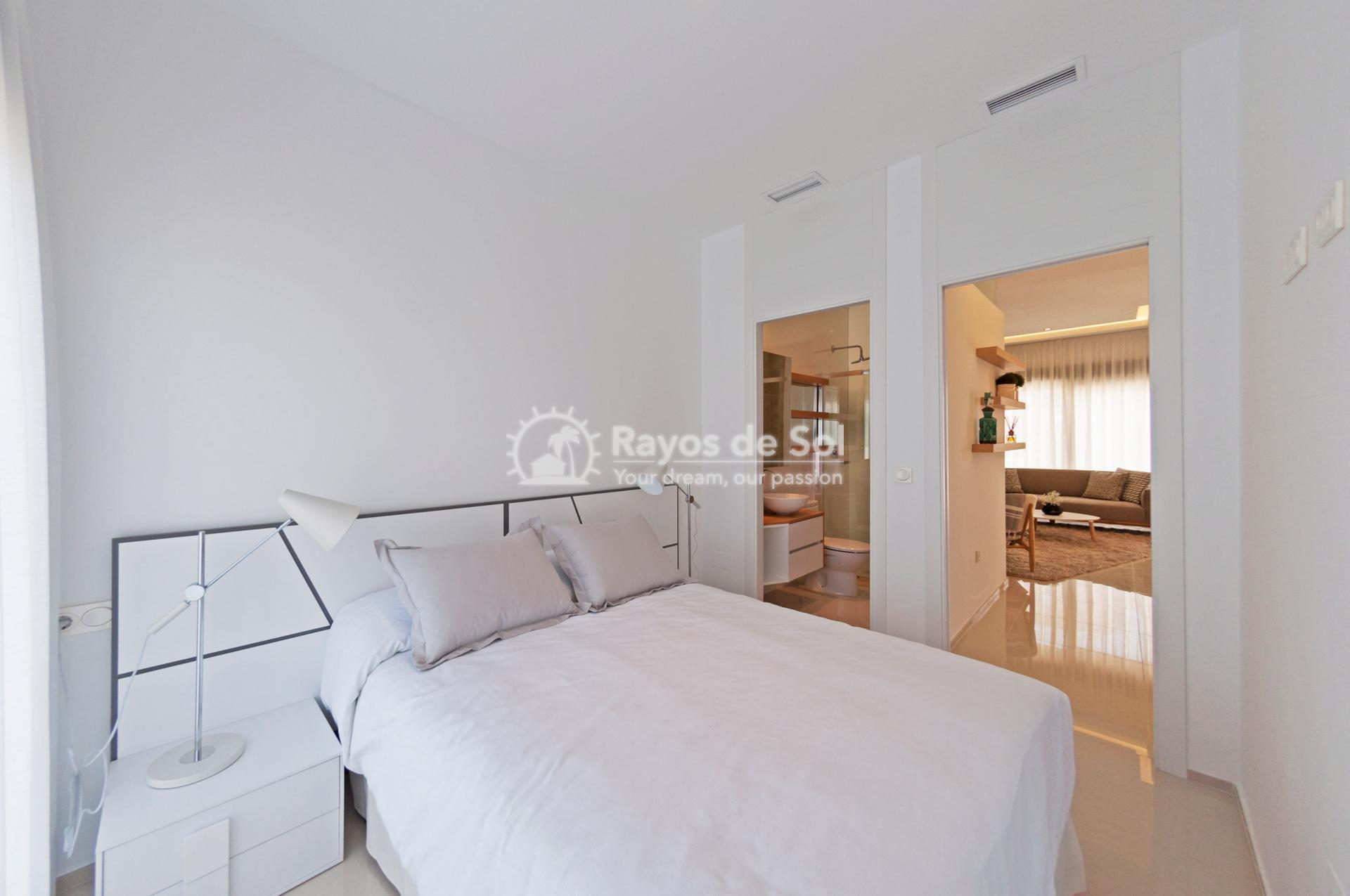 Maisonnette  in Villamartin, Costa Blanca (Zenia-Beach2-BG2) - 8