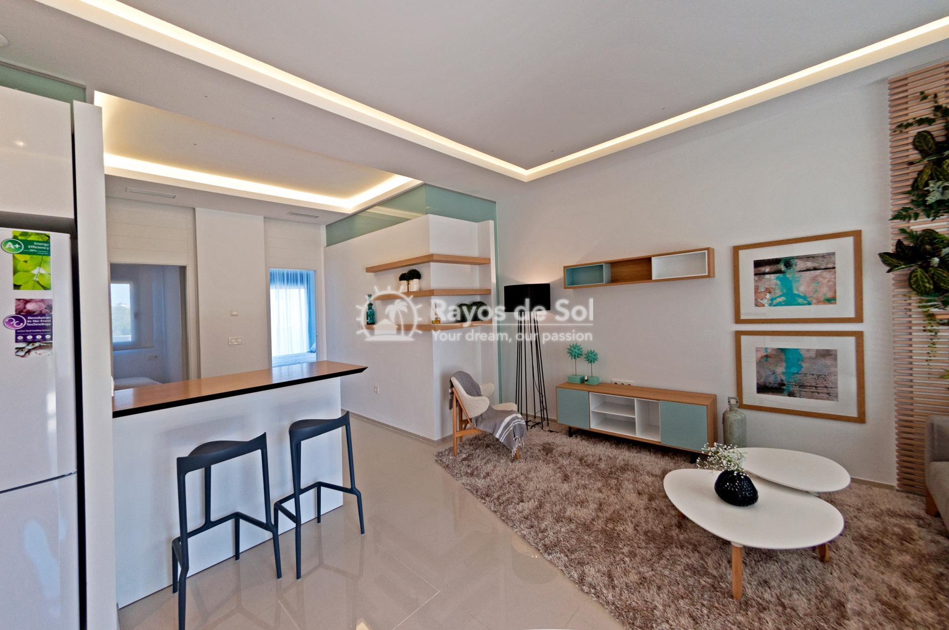 Maisonnette  in Villamartin, Costa Blanca (Zenia-Beach2-BG2) - 5