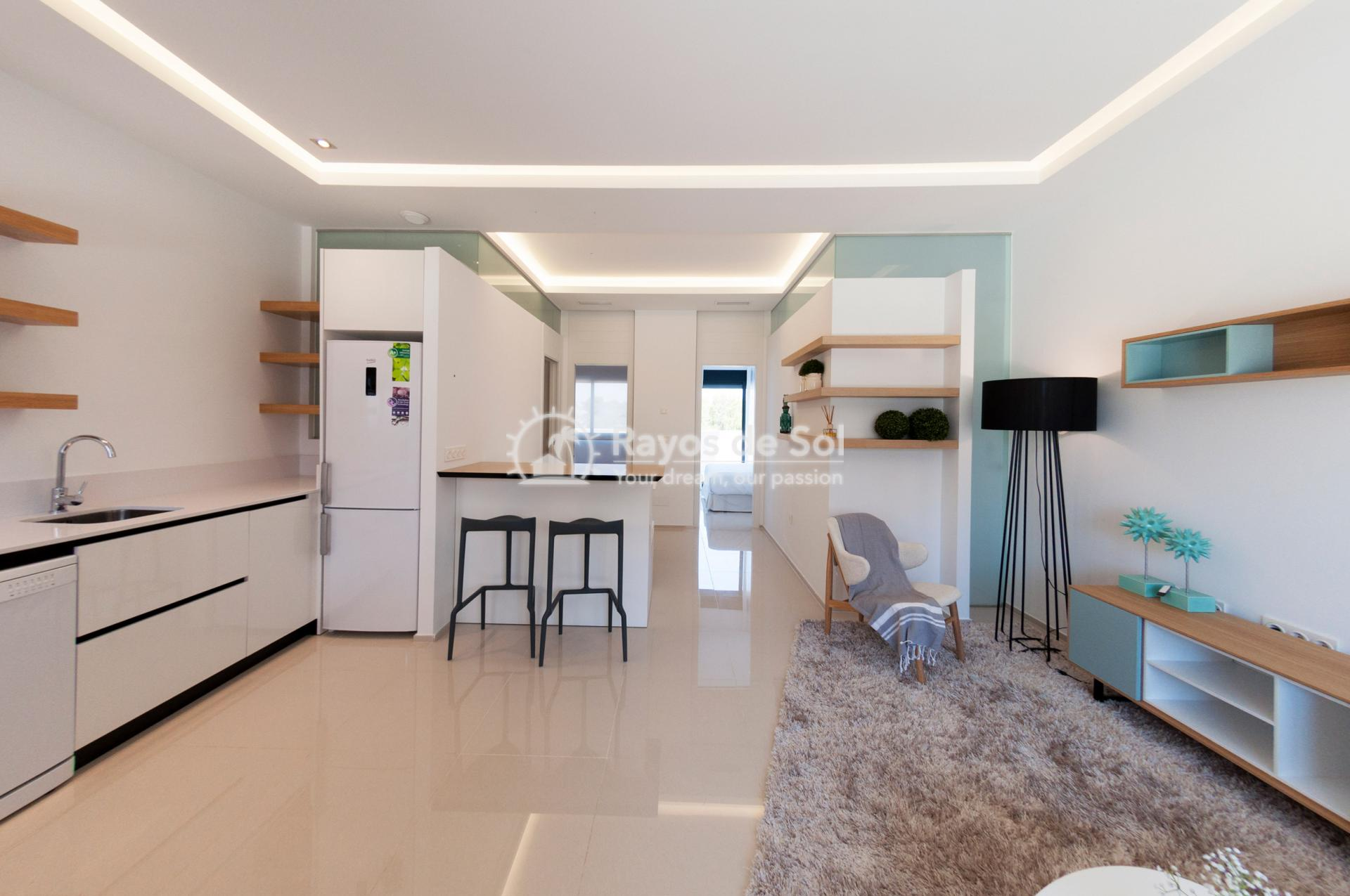 Maisonnette  in Villamartin, Costa Blanca (Zenia-Beach2-BG2) - 7