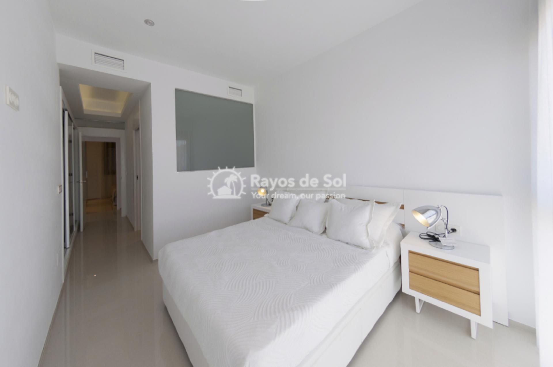 Maisonnette  in Villamartin, Costa Blanca (Zenia-Beach2-BG2) - 10