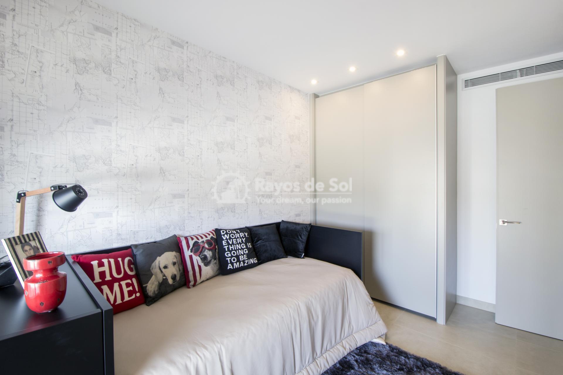 Apartment  in Villamartin, Costa Blanca (VITRMU3-2) - 16