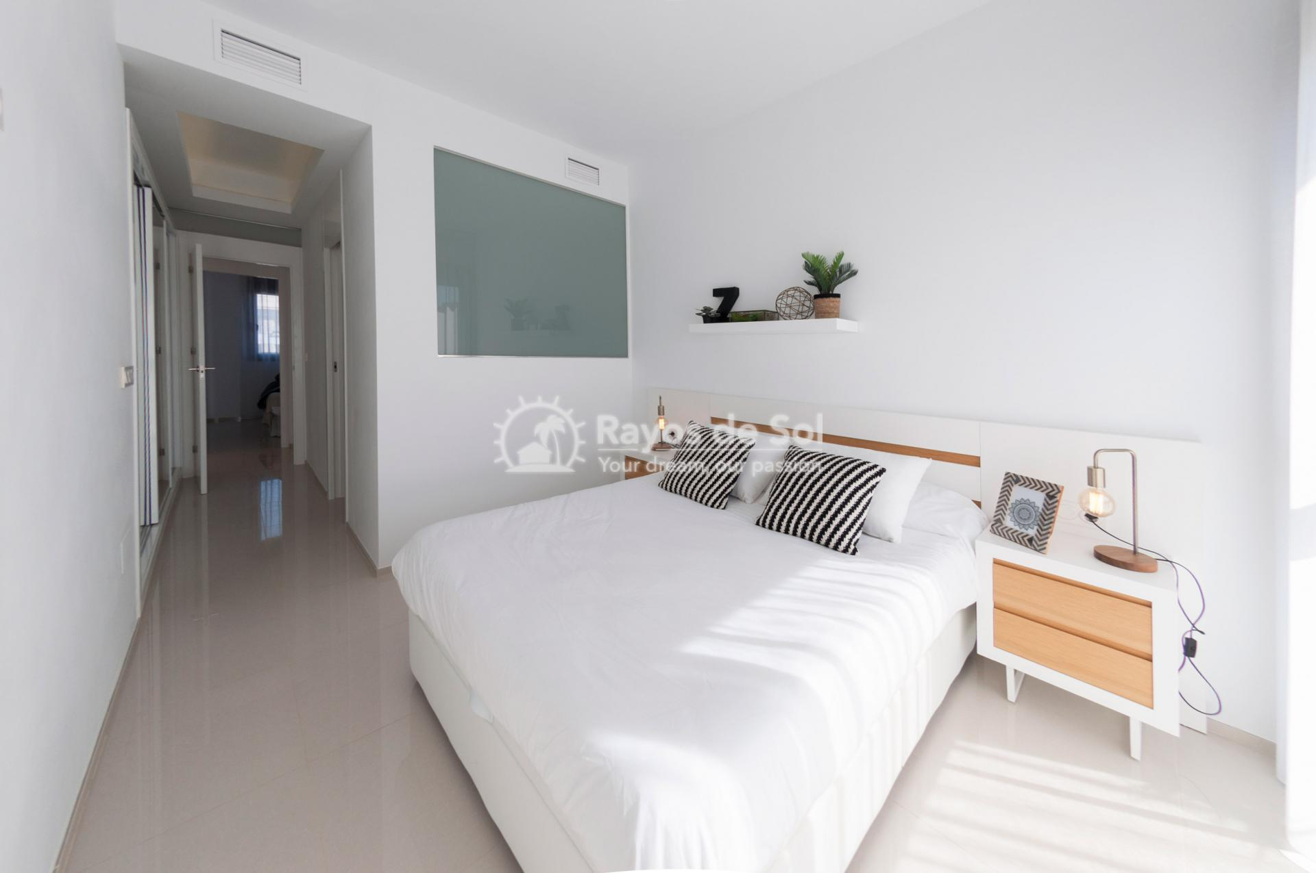Penthouse  in Villamartin, Costa Blanca (Zenia-Beach2-PH3) - 6