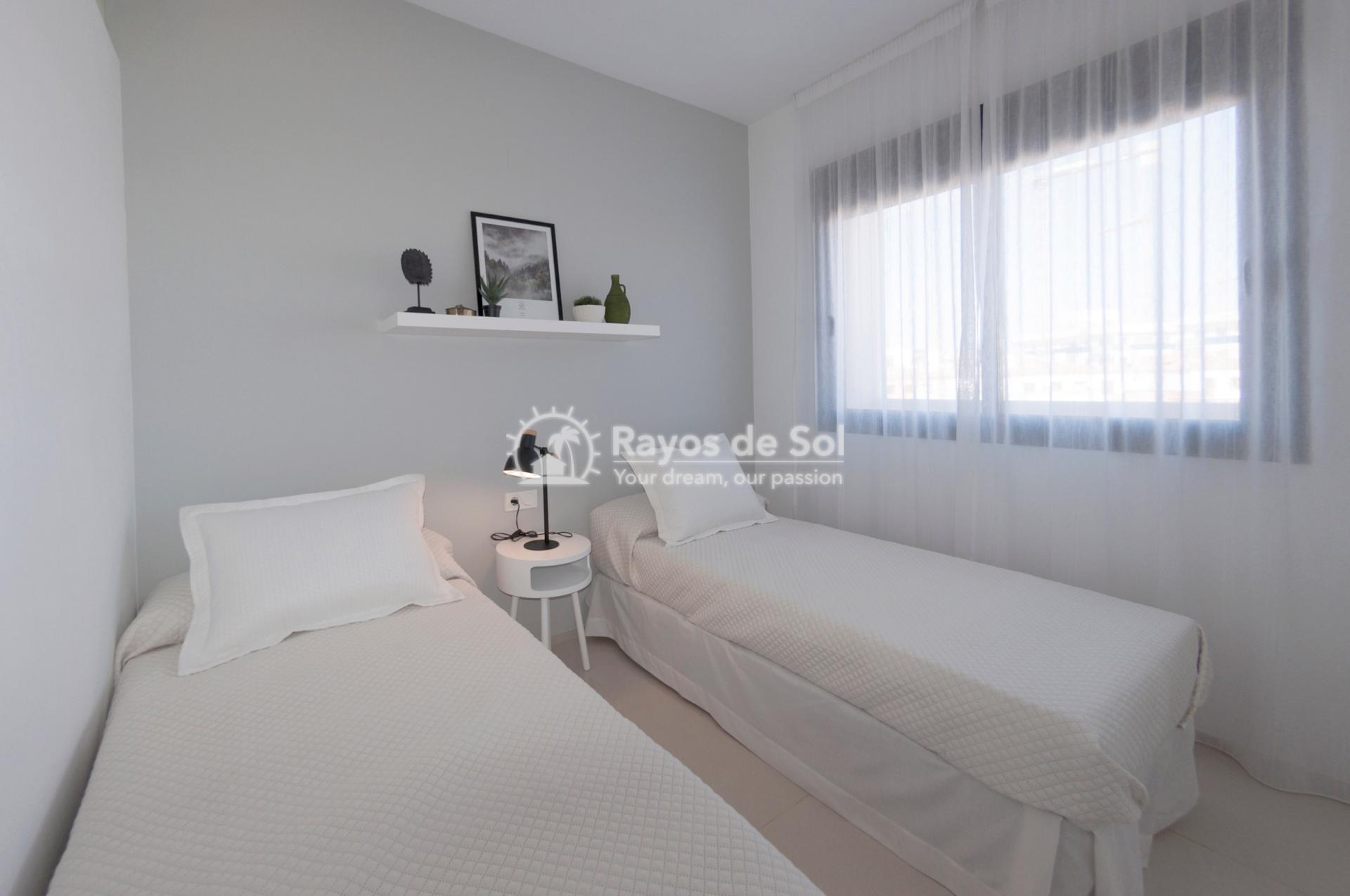 Penthouse  in Villamartin, Costa Blanca (Zenia-Beach2-PH3) - 8