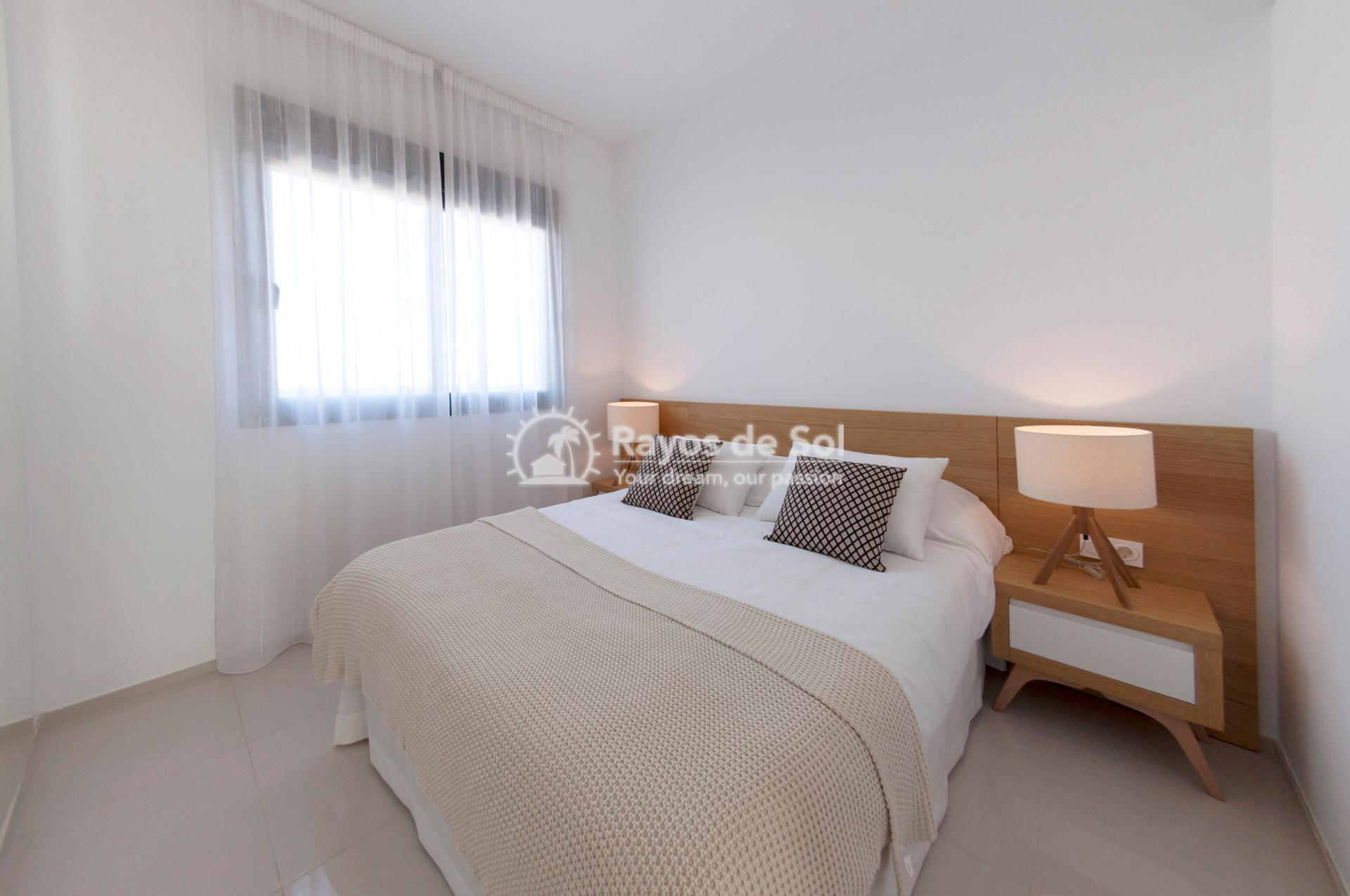 Penthouse  in Villamartin, Costa Blanca (Zenia-Beach2-PH3) - 11