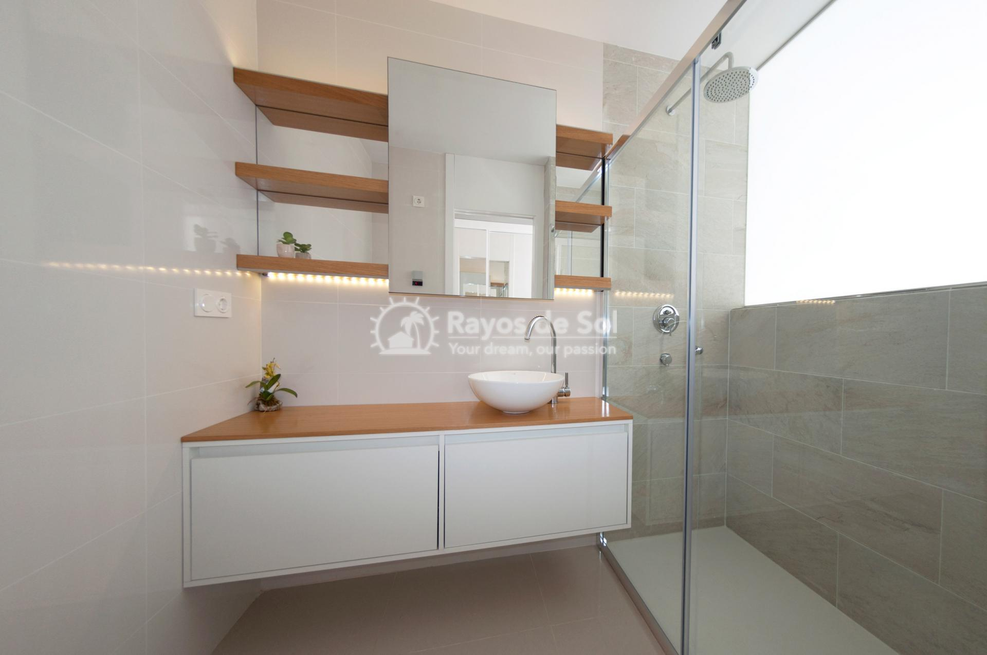 Penthouse  in Villamartin, Costa Blanca (Zenia-Beach2-PH3) - 7