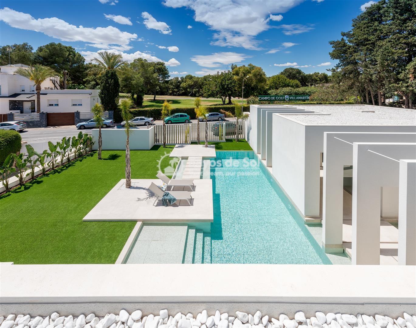 Keyready villa  in Villamartin, Costa Blanca (VIMAVI) - 5