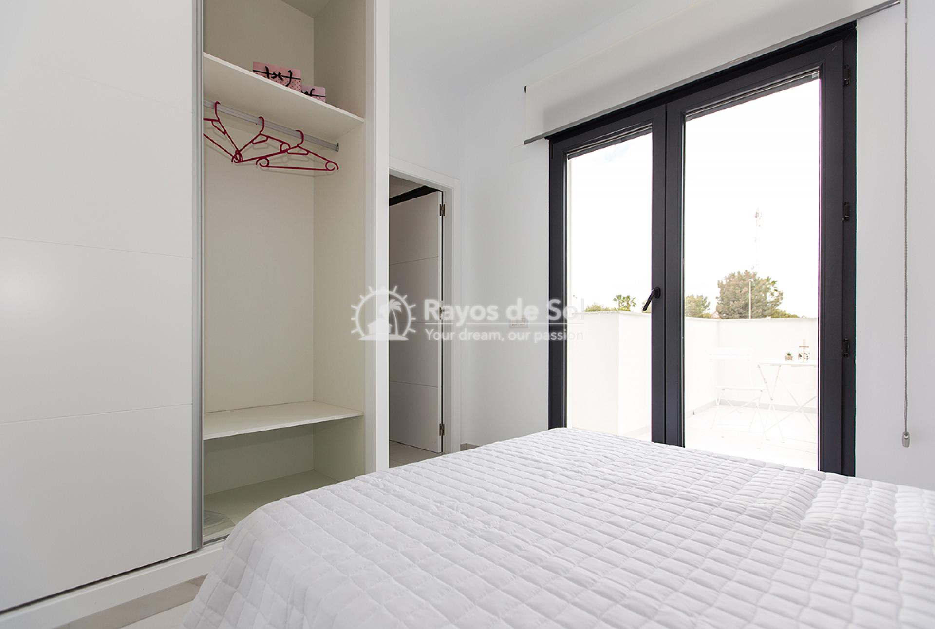 Townhouse  in Villamartin, Costa Blanca (AltosV Triplex) - 32