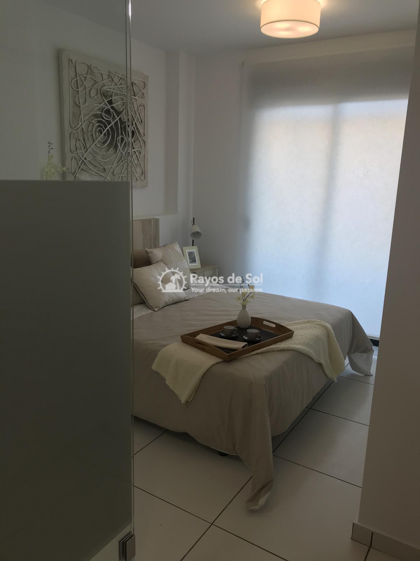 Apartment  in Villamartin, Costa Blanca (VIGAVG2-2) - 19