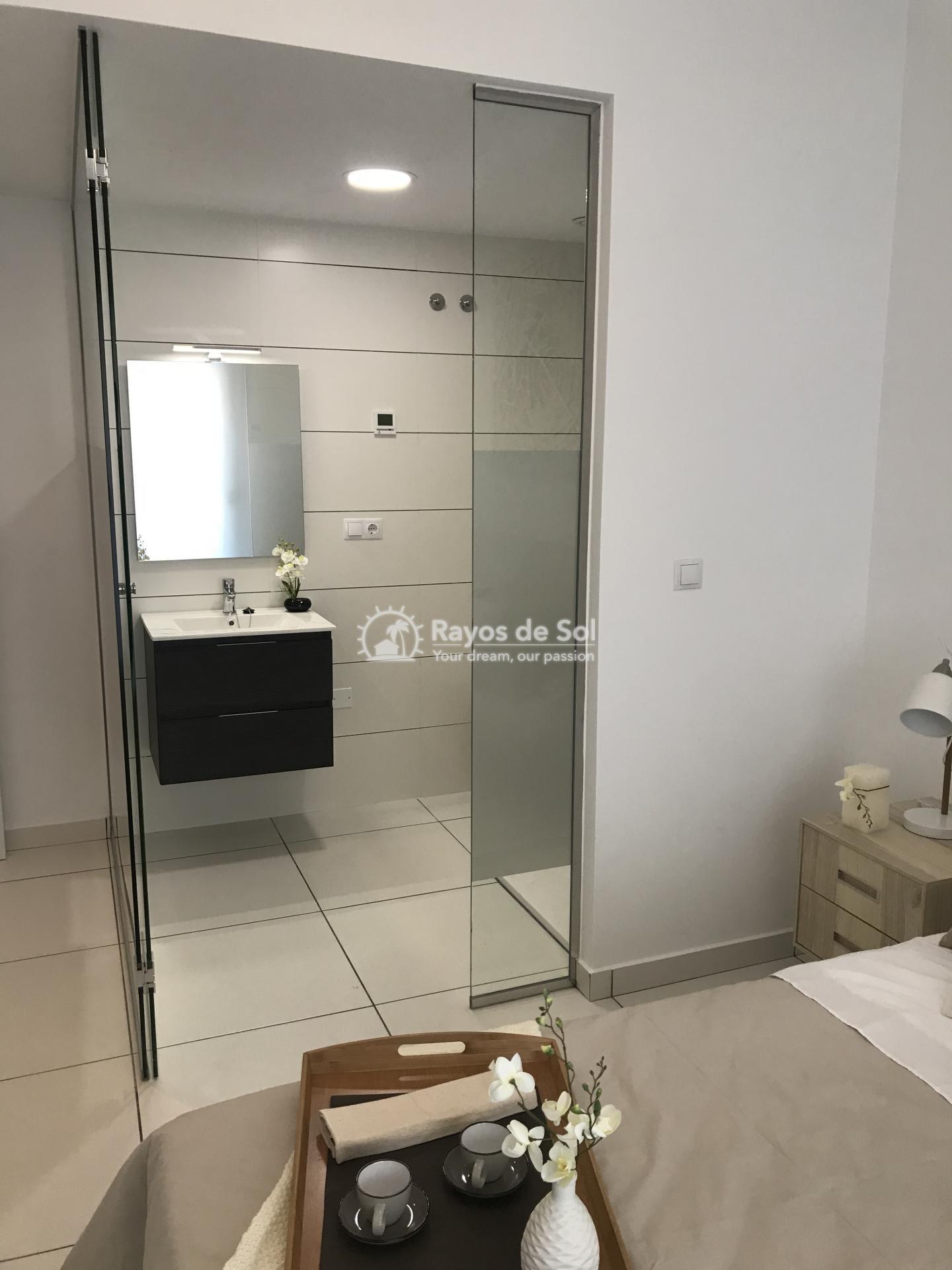 Apartment  in Villamartin, Costa Blanca (VIGAVG2-2) - 25