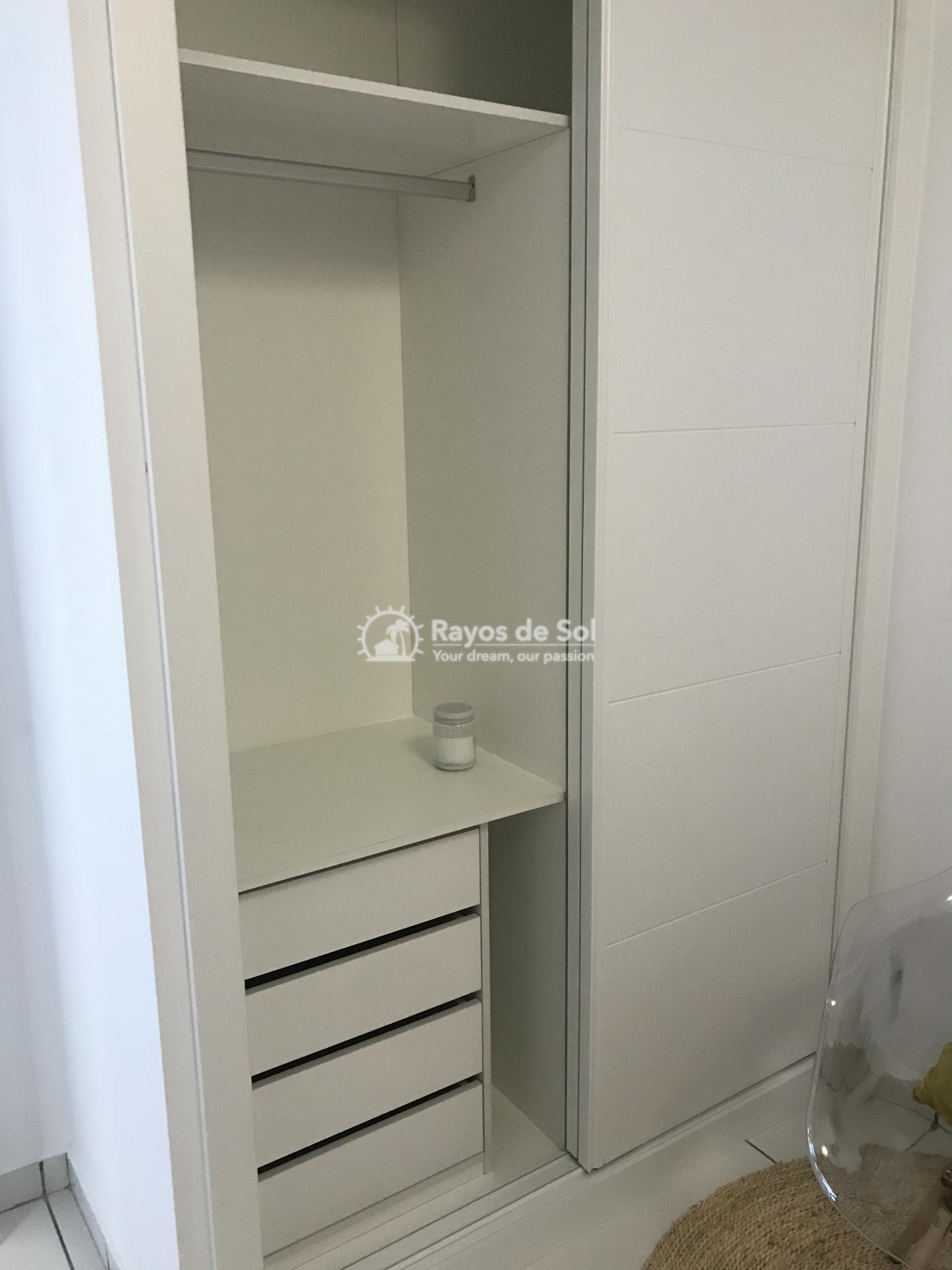 Apartment  in Villamartin, Costa Blanca (VIGAVG2-2) - 24
