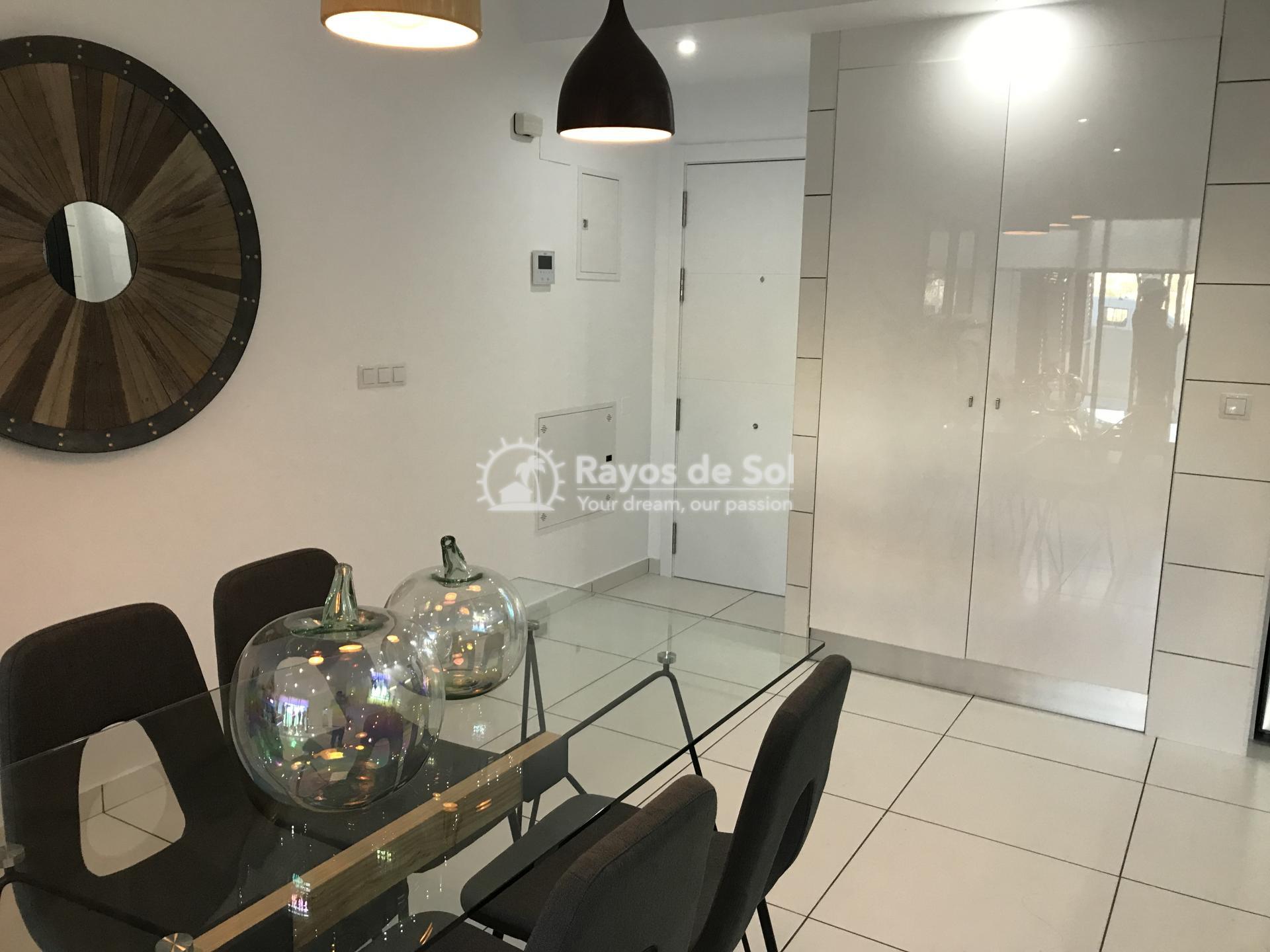 Apartment  in Villamartin, Costa Blanca (VIGAVG2-2) - 14