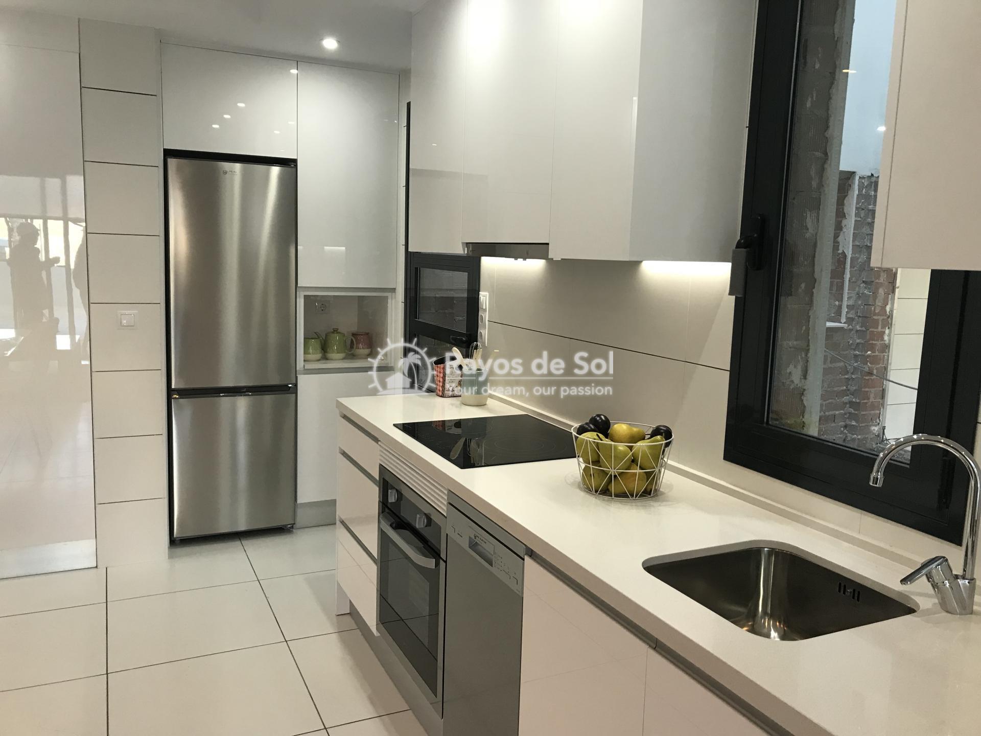 Apartment  in Villamartin, Costa Blanca (VIGAVG2-2) - 16