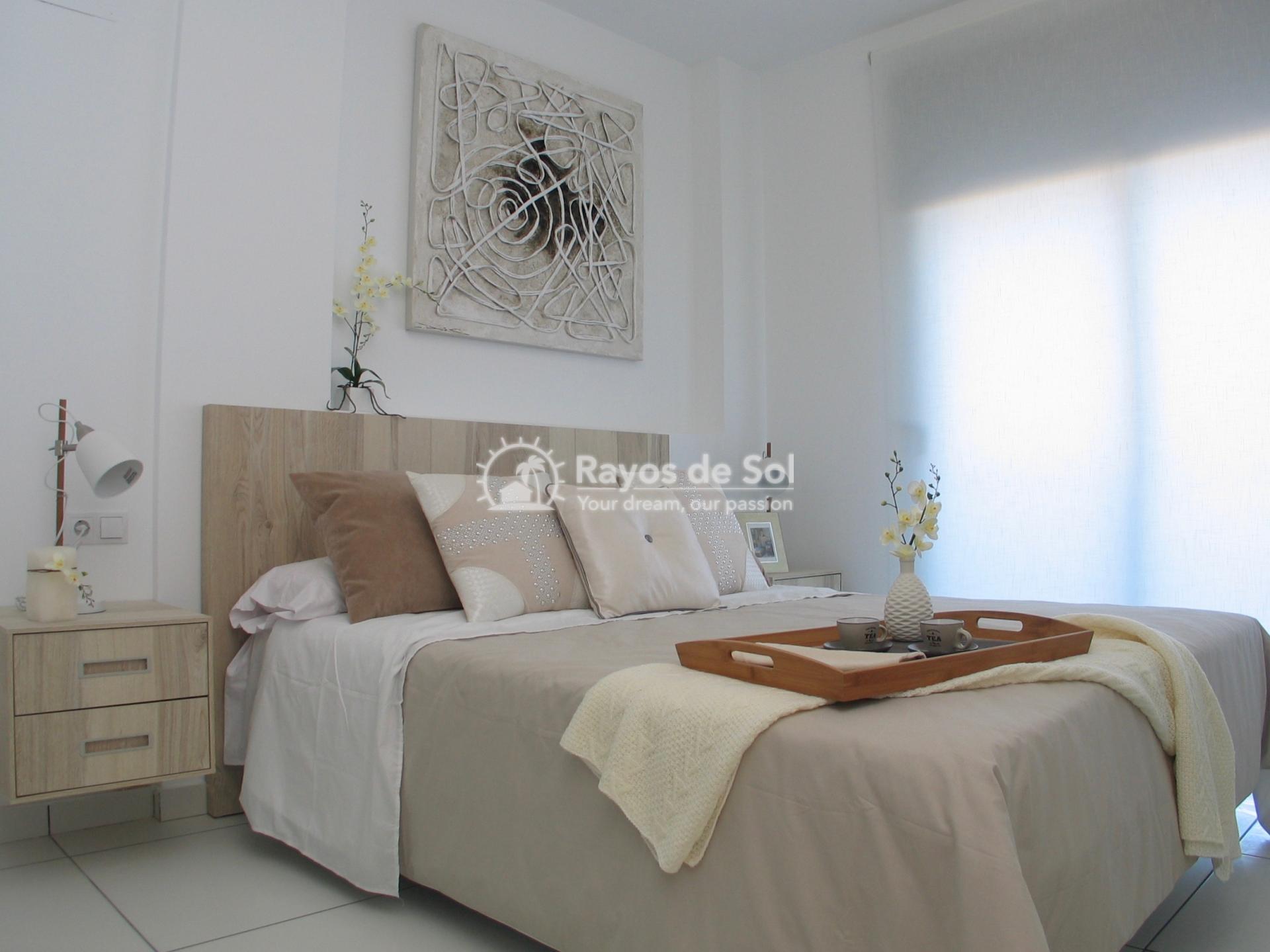 Apartment  in Villamartin, Costa Blanca (VIGAVG2-2) - 20
