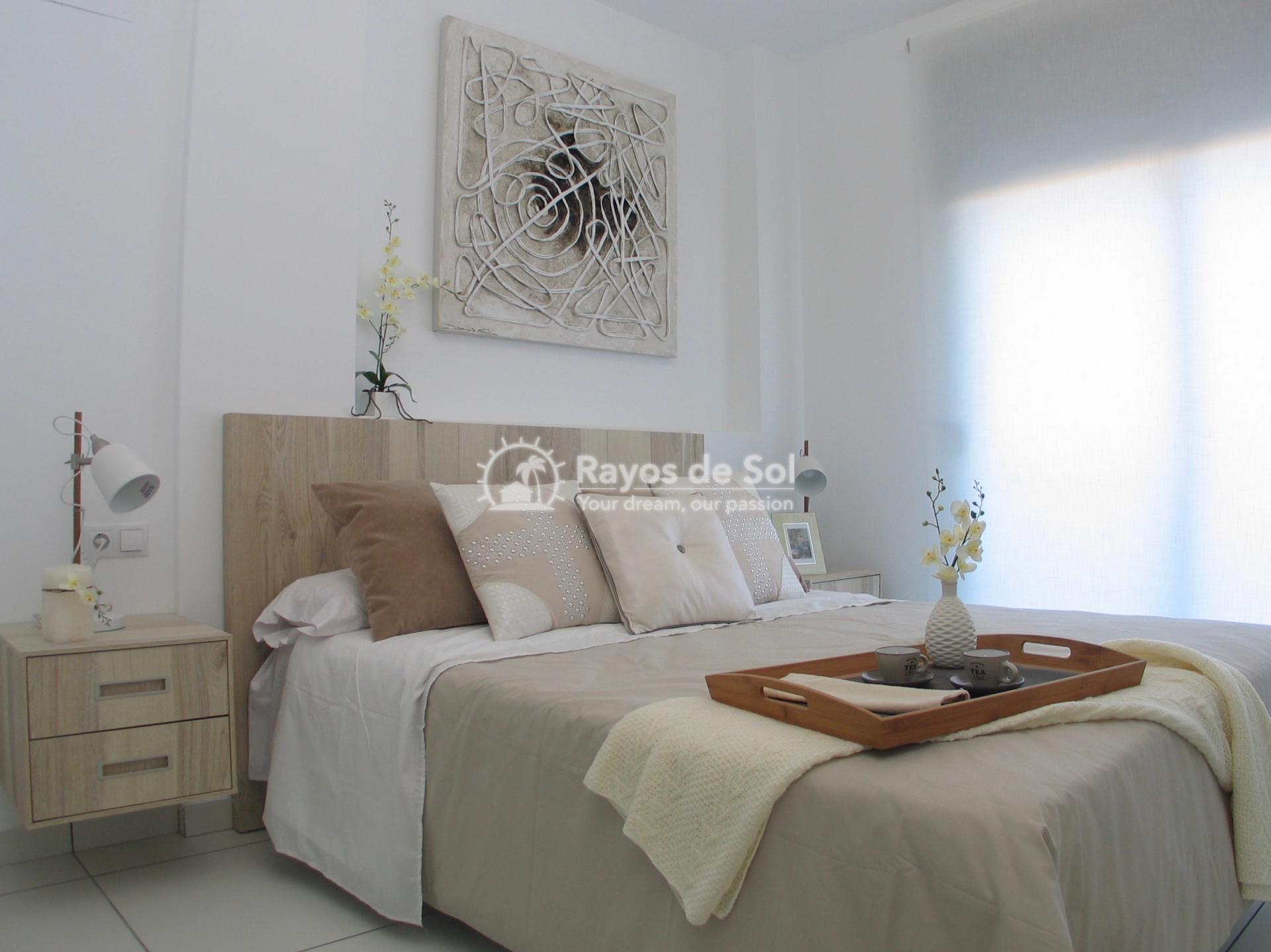 Apartment  in Villamartin, Costa Blanca (VIGAVG2-2) - 23