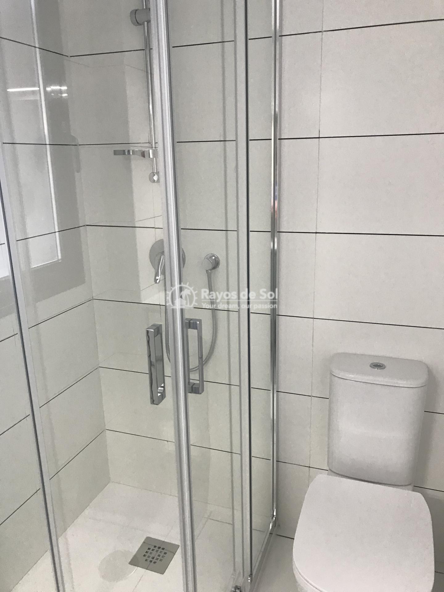 Apartment  in Villamartin, Costa Blanca (VIGAVG2-2) - 30