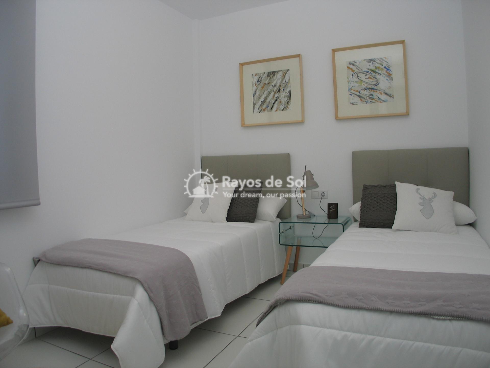Apartment  in Villamartin, Costa Blanca (VIGAVG2-2) - 26