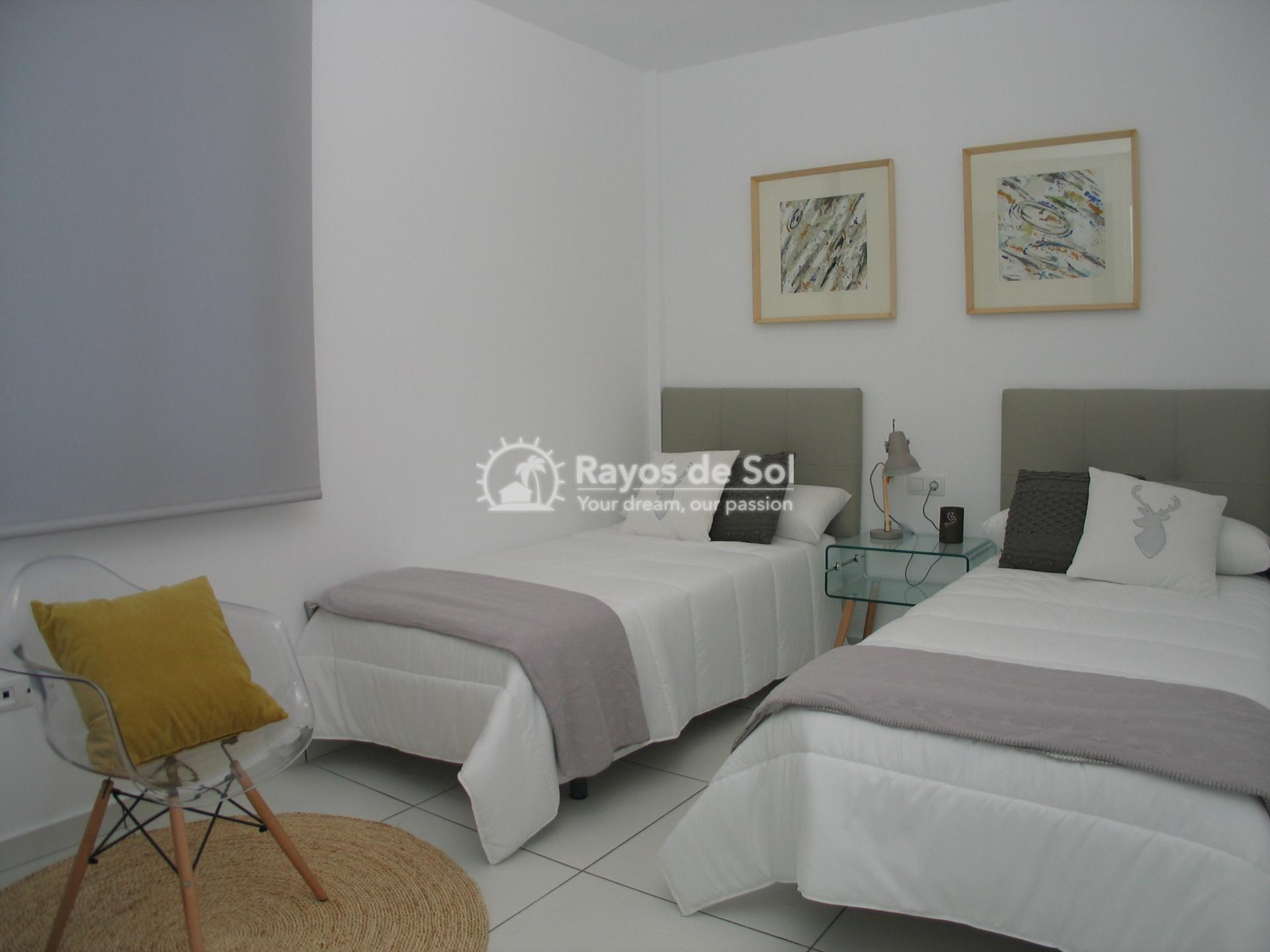 Apartment  in Villamartin, Costa Blanca (VIGAVG2-2) - 27