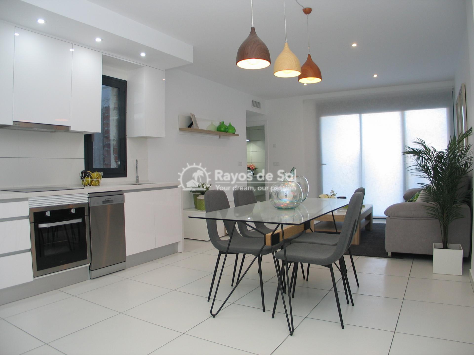 Apartment  in Villamartin, Costa Blanca (VIGAVG2-2) - 13