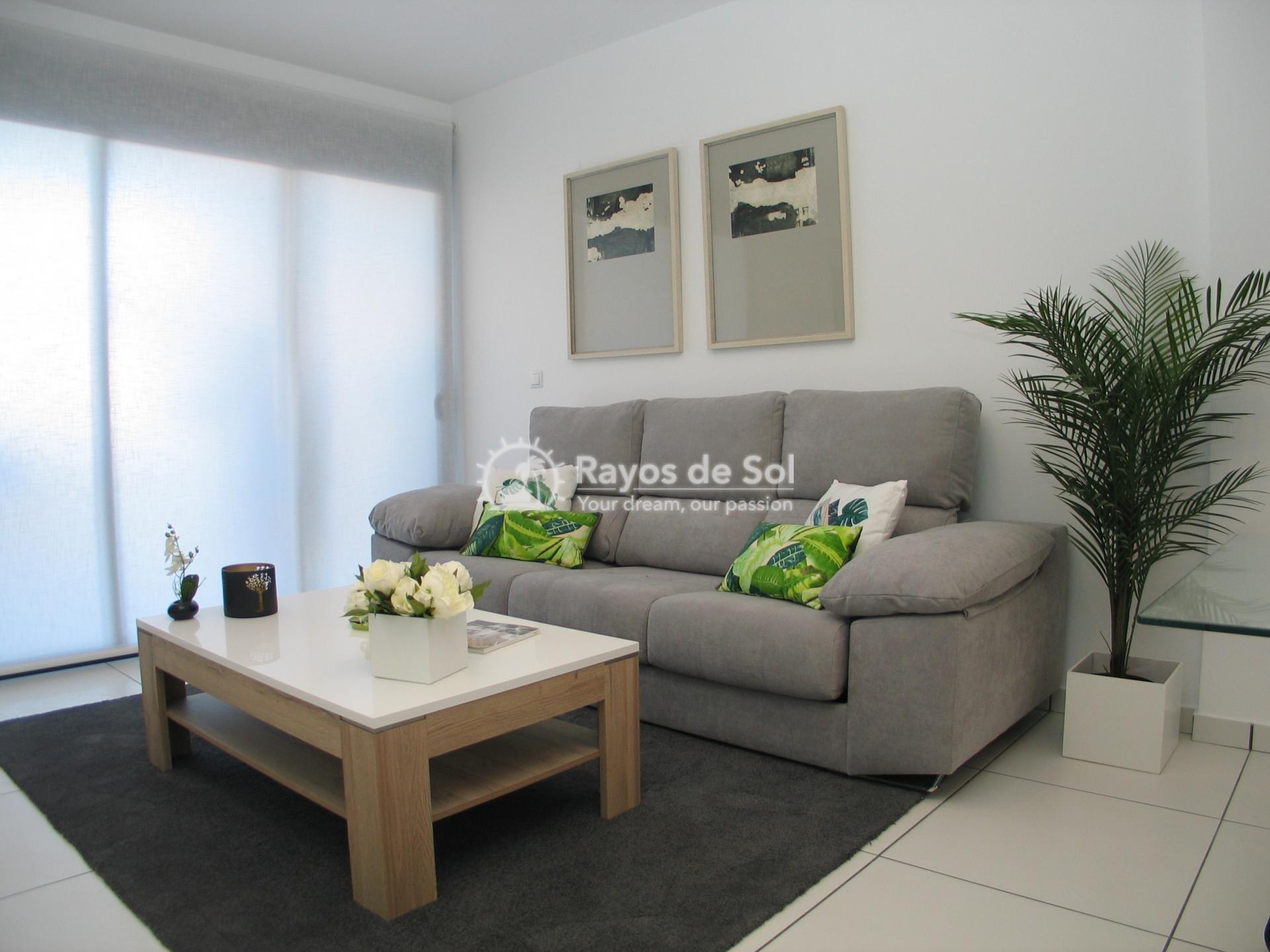 Apartment  in Villamartin, Costa Blanca (VIGAVG2-2) - 5