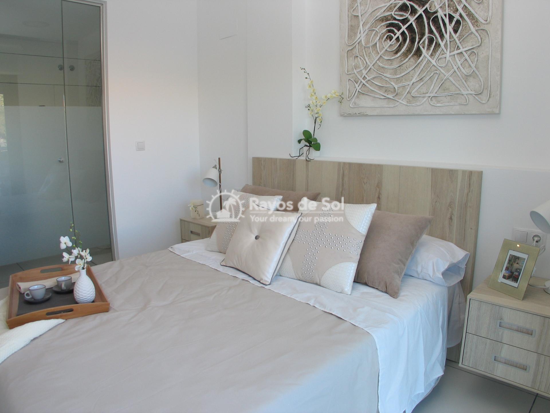 Apartment  in Villamartin, Costa Blanca (VIGAVG2-2) - 21