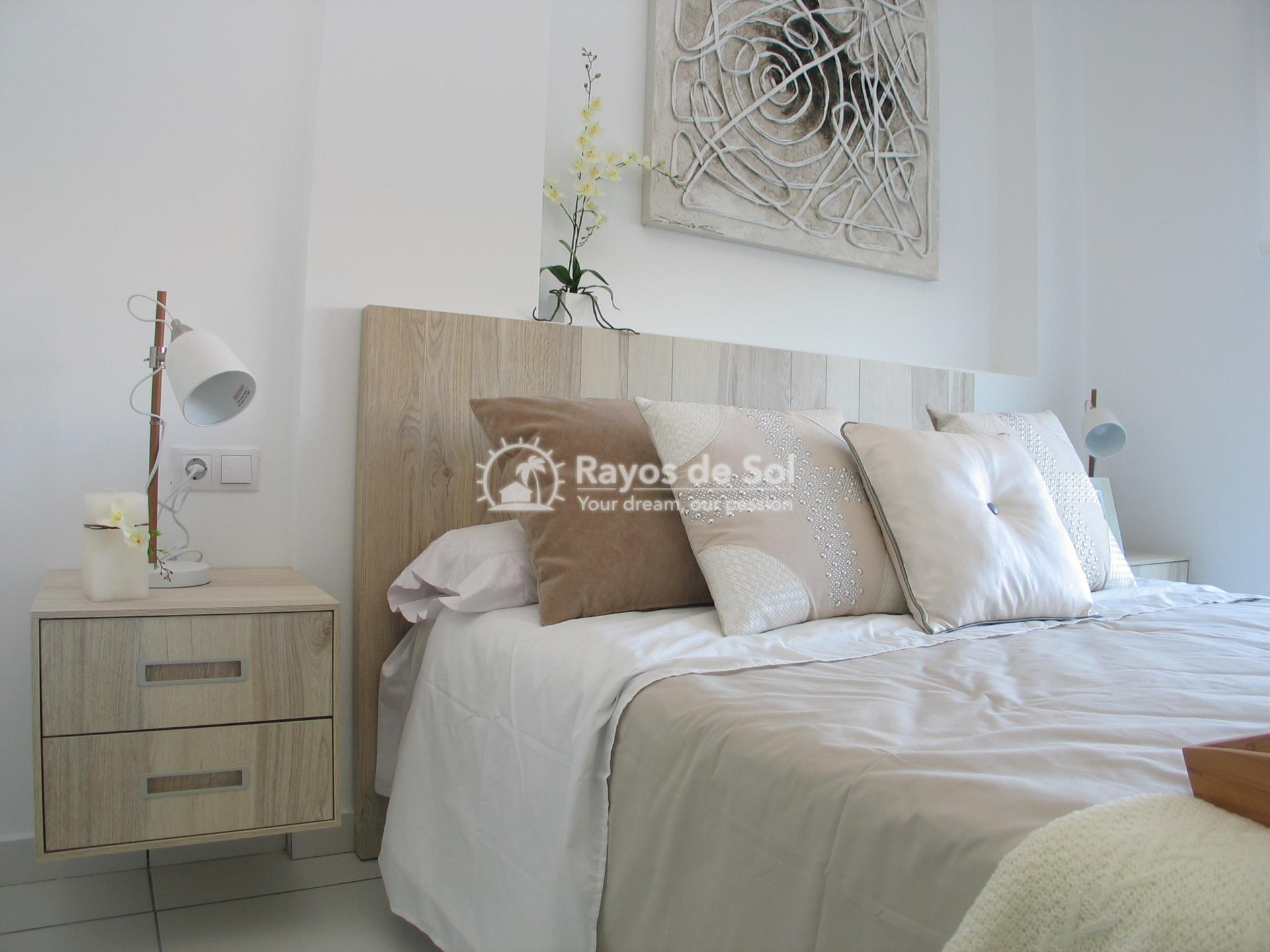 Apartment  in Villamartin, Costa Blanca (VIGAVG2-2) - 22