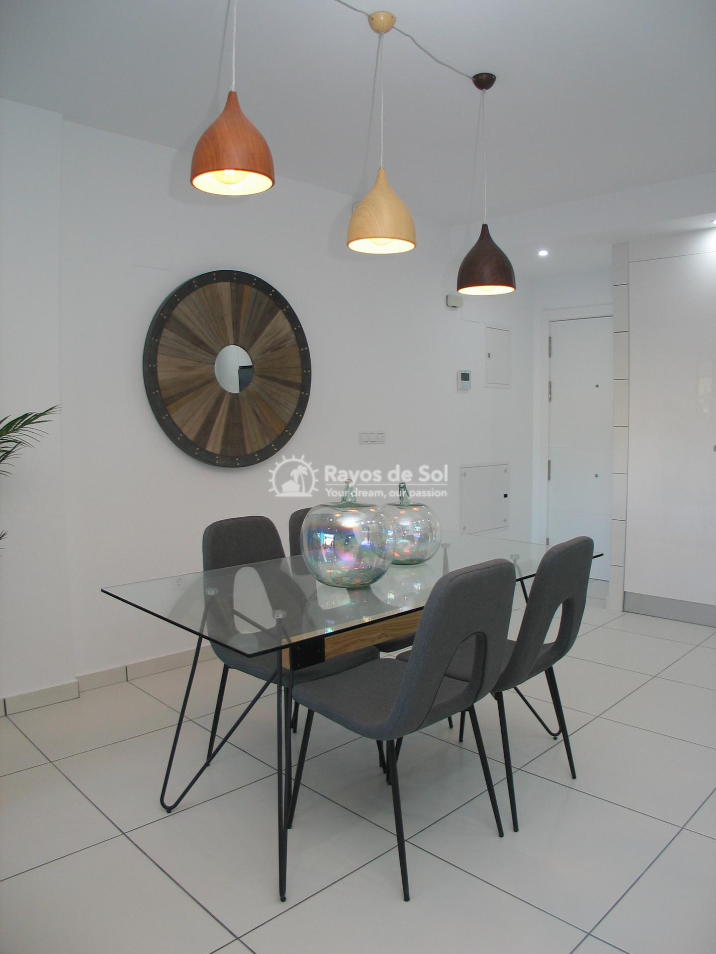 Apartment  in Villamartin, Costa Blanca (VIGAVG2-2) - 18
