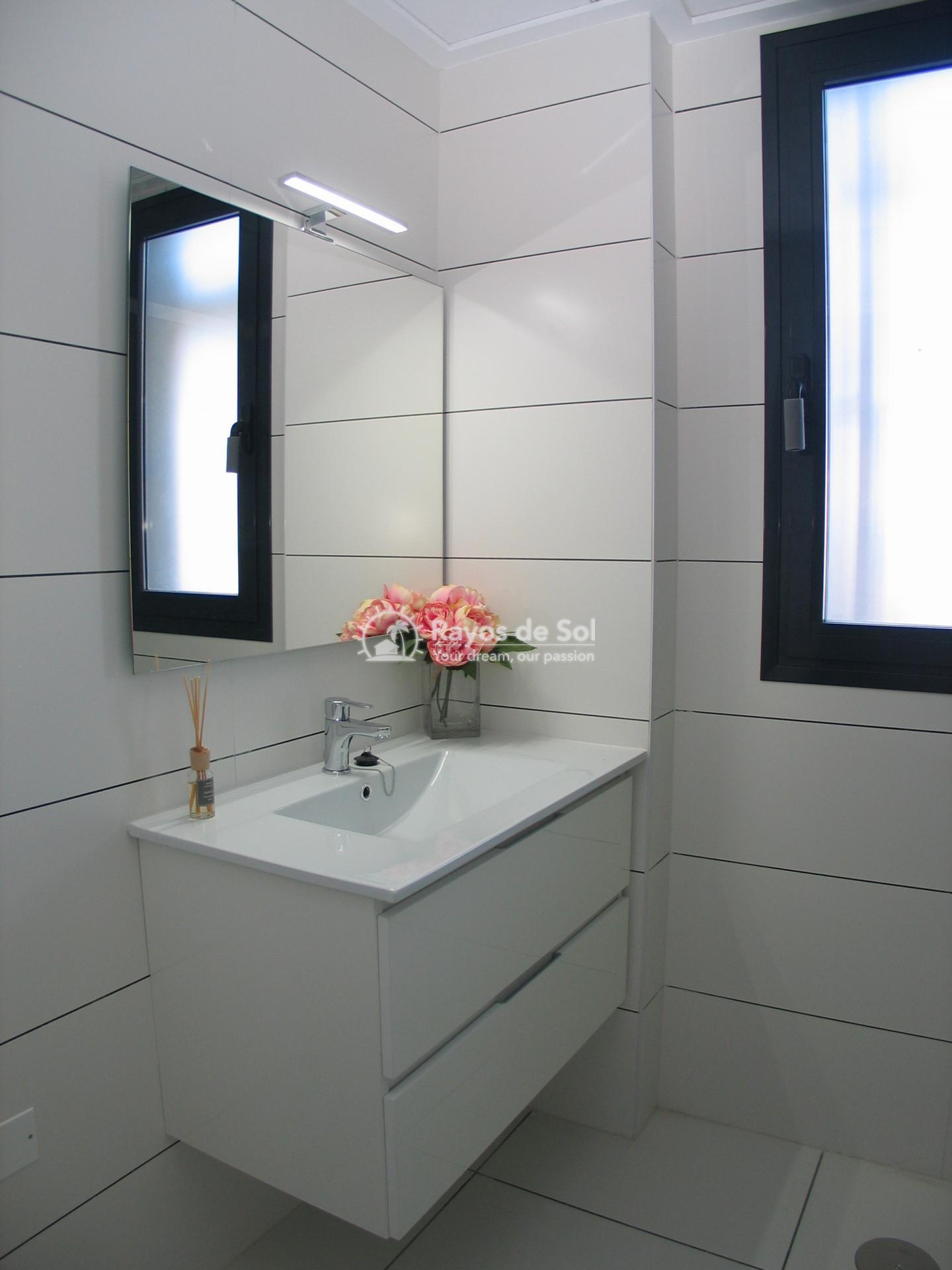 Apartment  in Villamartin, Costa Blanca (VIGAVG2-2) - 28