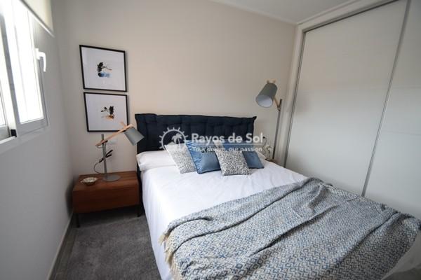 Apartment  in Punta Prima, Orihuela Costa, Costa Blanca (Vazul28-2d) - 10