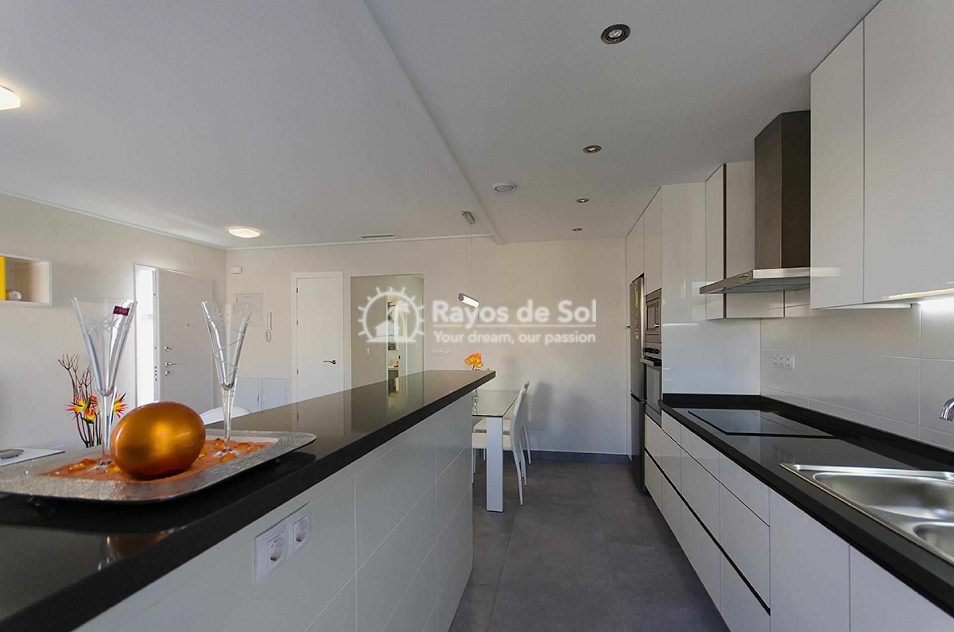 Apartment  in Punta Prima, Costa Blanca (PPNSVAXXVIIIA3-2) - 9
