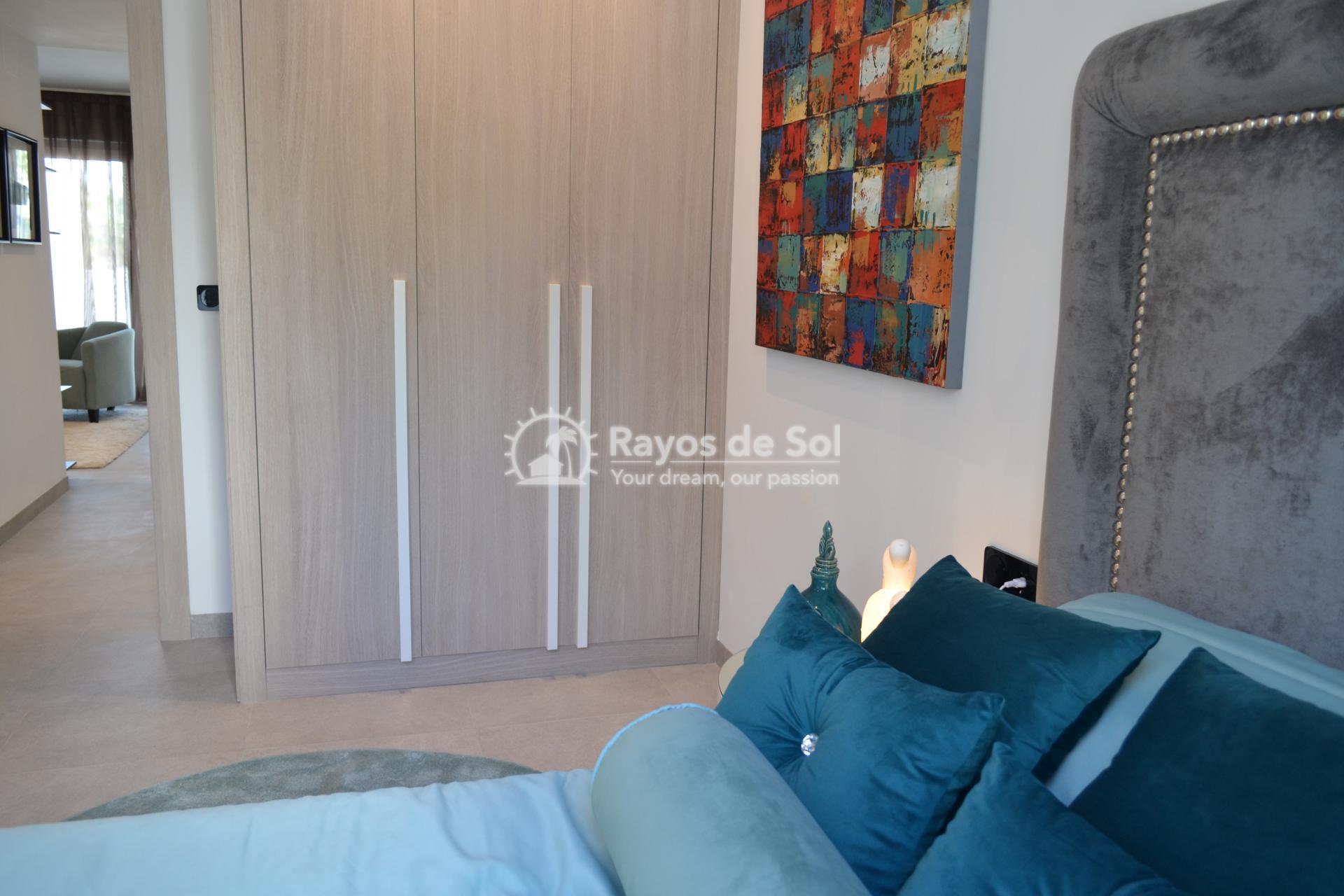 Modern apartments  in Villamartin, Orihuela Costa, Costa Blanca (VITRMA2-2) - 18