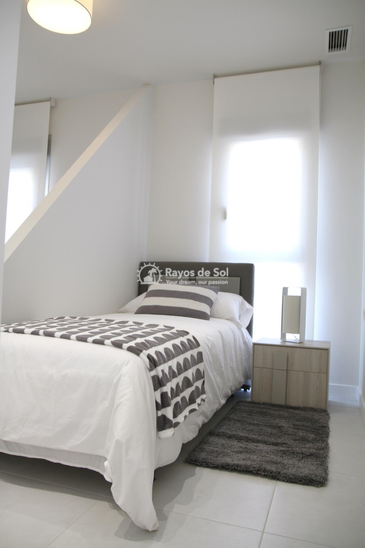 Modern apartments  in Villamartin, Costa Blanca (VIORMDVA3-2) - 14