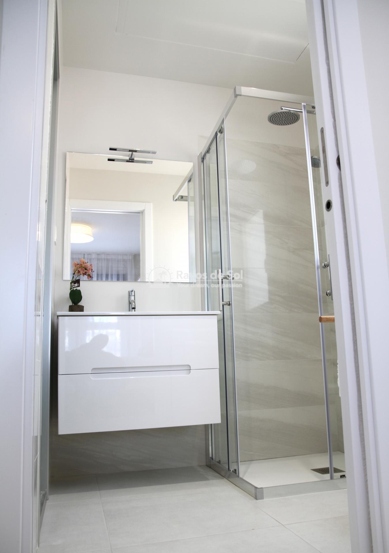 Modern apartments  in Villamartin, Costa Blanca (VIORMDVA3-2) - 13