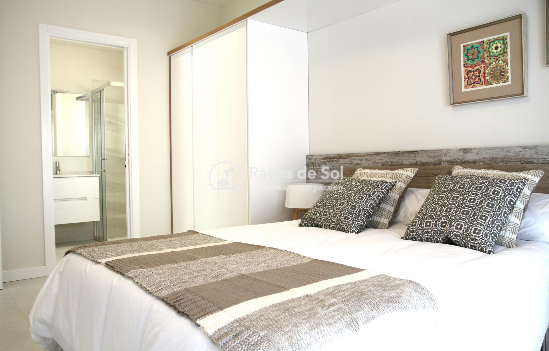 Modern apartments  in Villamartin, Costa Blanca (VIORMDVA3-2) - 11