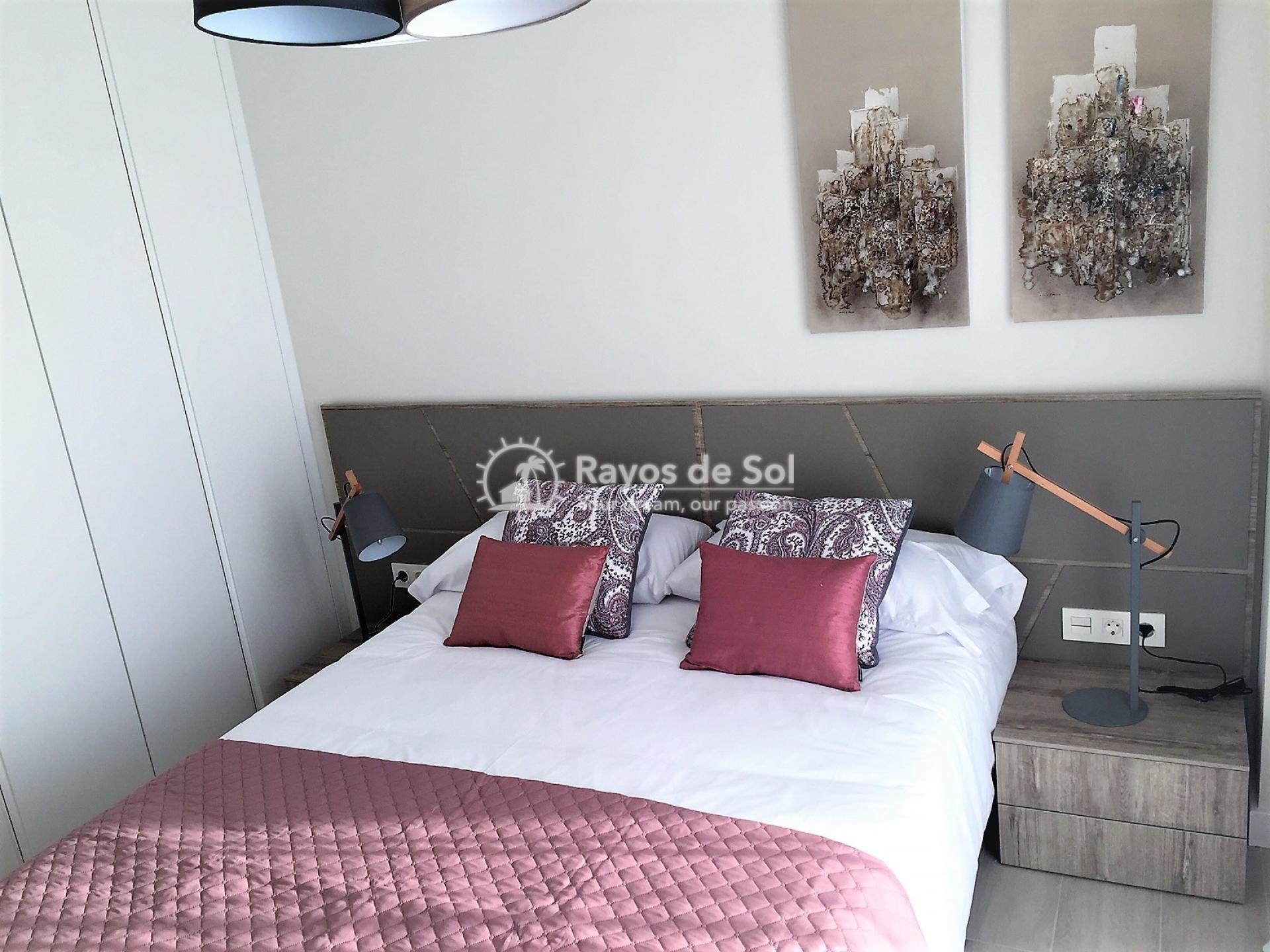 Terraced house  in Villamartin, Costa Blanca (VIORMDVT3-3) - 14
