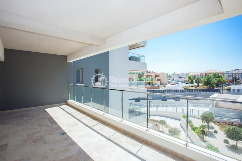 Penthouse  in Villamartin, Costa Blanca (VIURADM2-2P) - 10