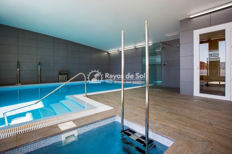 Penthouse  in Villamartin, Costa Blanca (VIURADM2-2P) - 20
