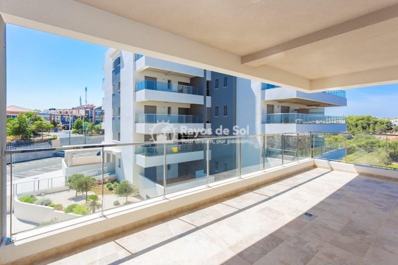 Penthouse  in Villamartin, Costa Blanca (VIURADM2-2P) - 17
