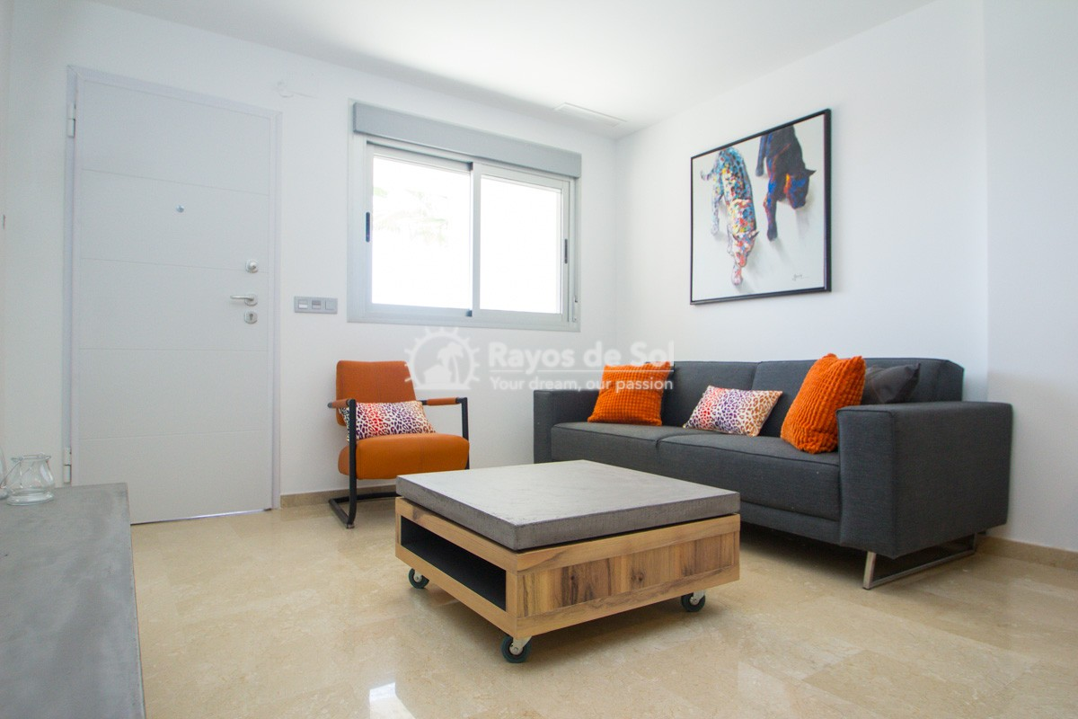 Penthouse  in Villamartin, Costa Blanca (VISGB2-1P) - 2