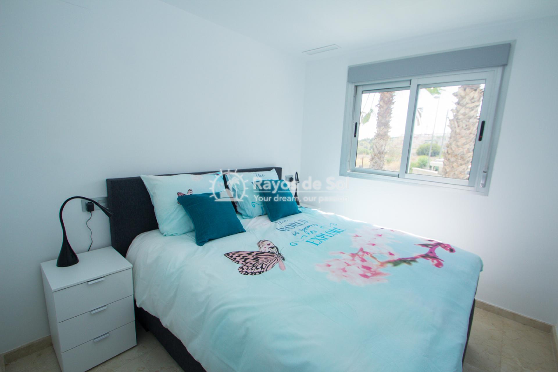 Modern apartments  in Villamartin, Costa Blanca (VISGB2-1A) - 12