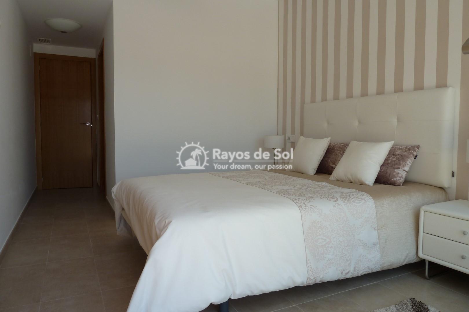 Penthouse  in Villamartin, Costa Blanca (VIVG3-2P) - 9