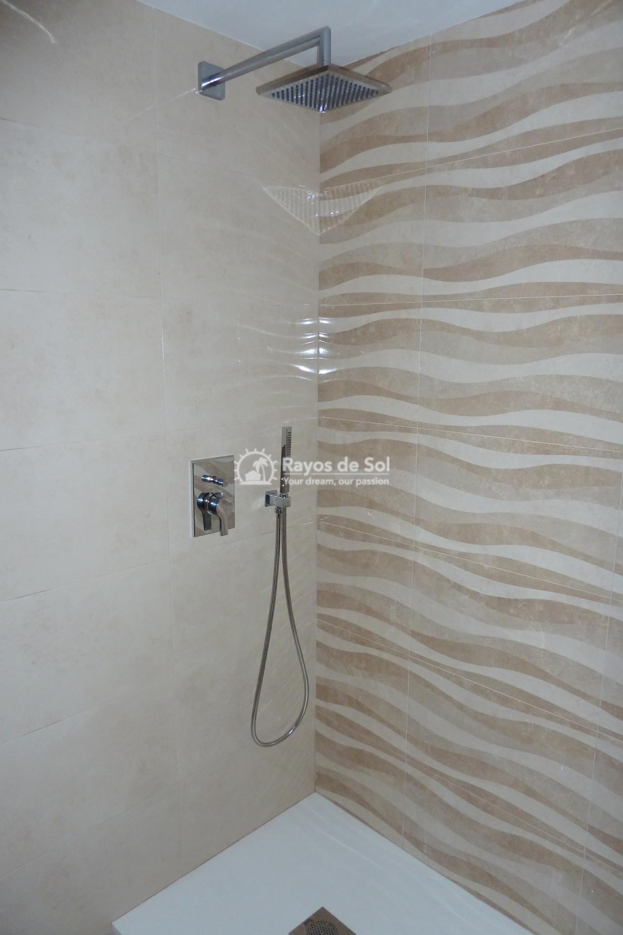 Penthouse  in Villamartin, Costa Blanca (VIVG3-2P) - 10