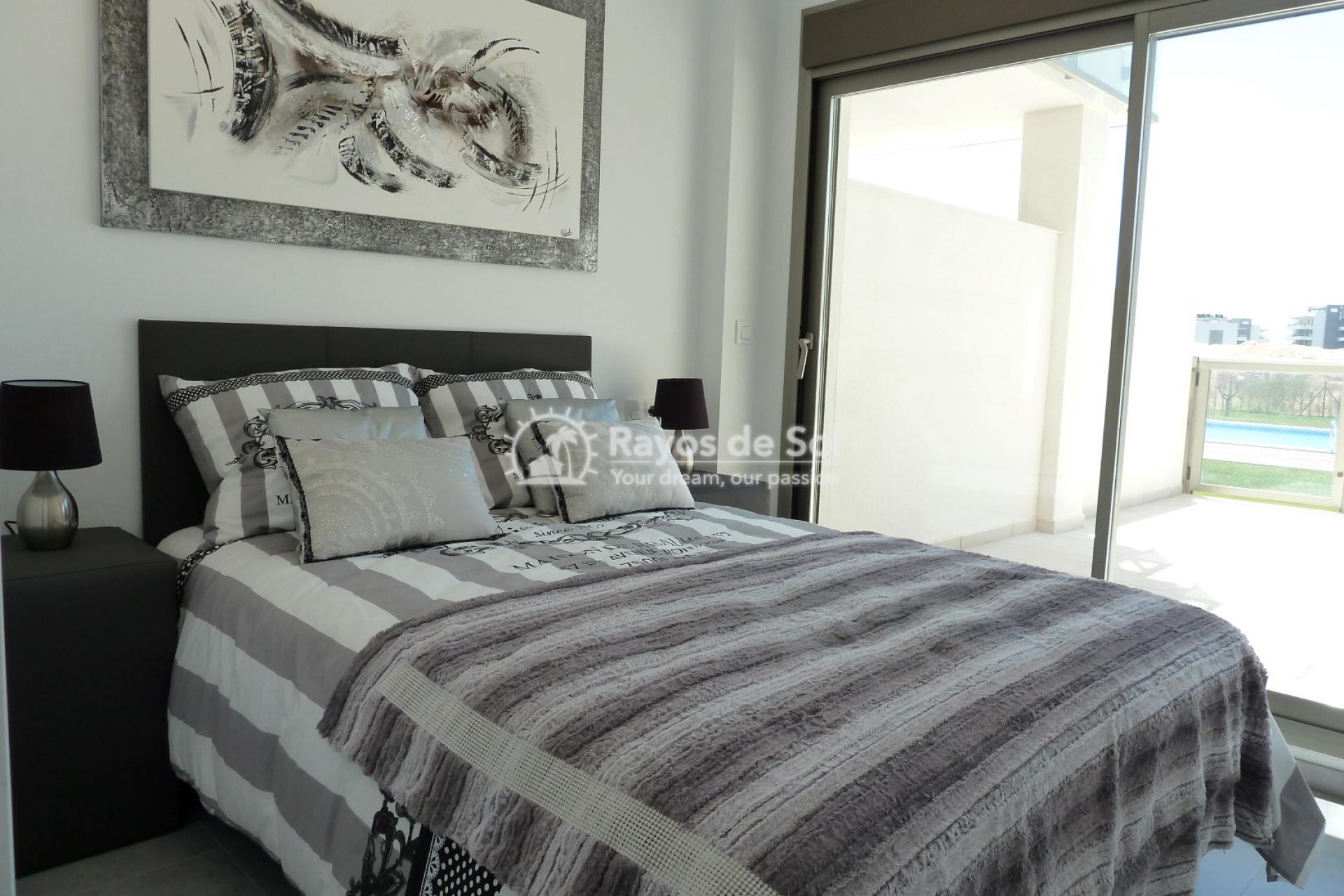 Penthouse  in Villamartin, Costa Blanca (VIVG2-2P) - 8