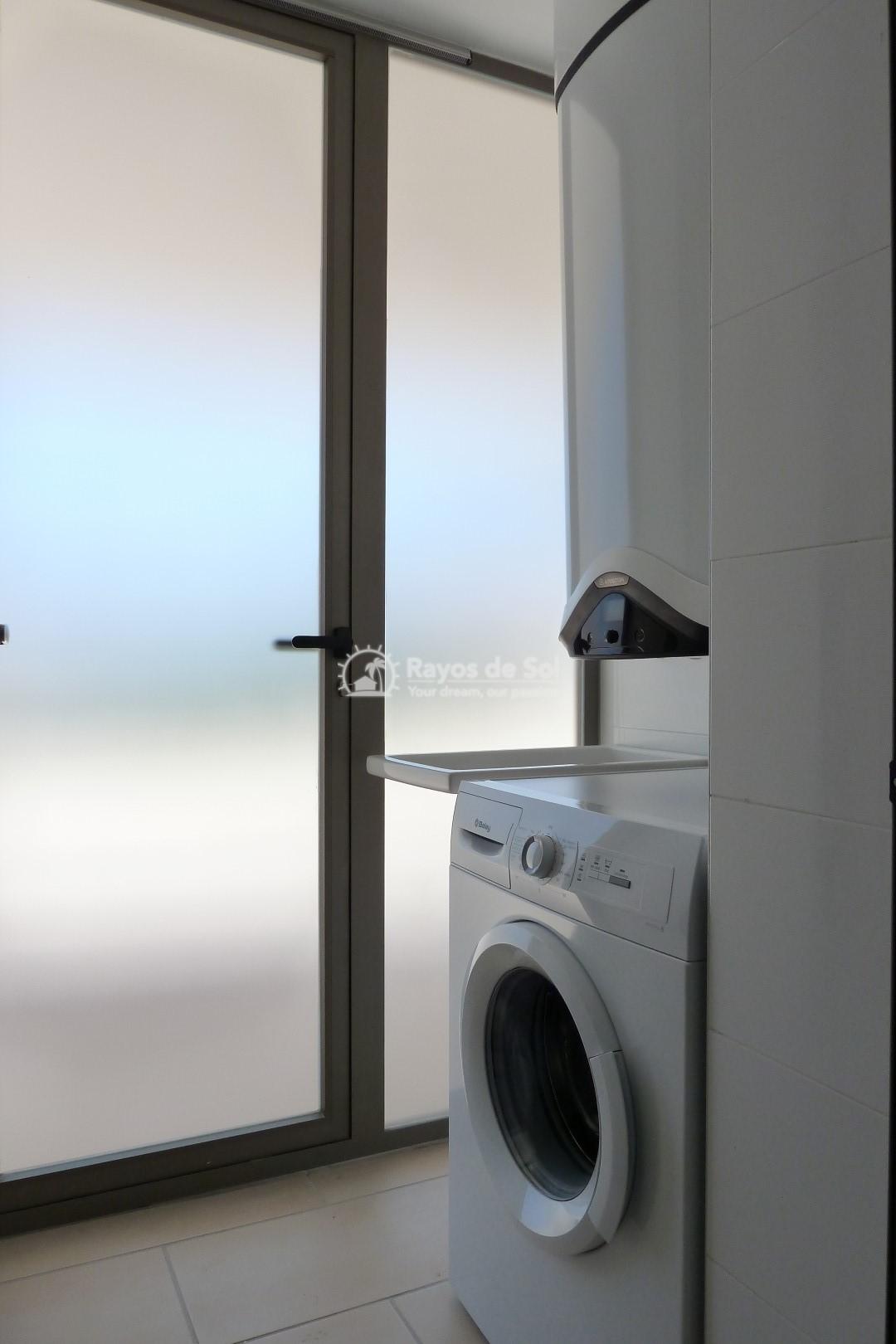Apartment  in Villamartin, Costa Blanca (VIVG2-2A) - 14