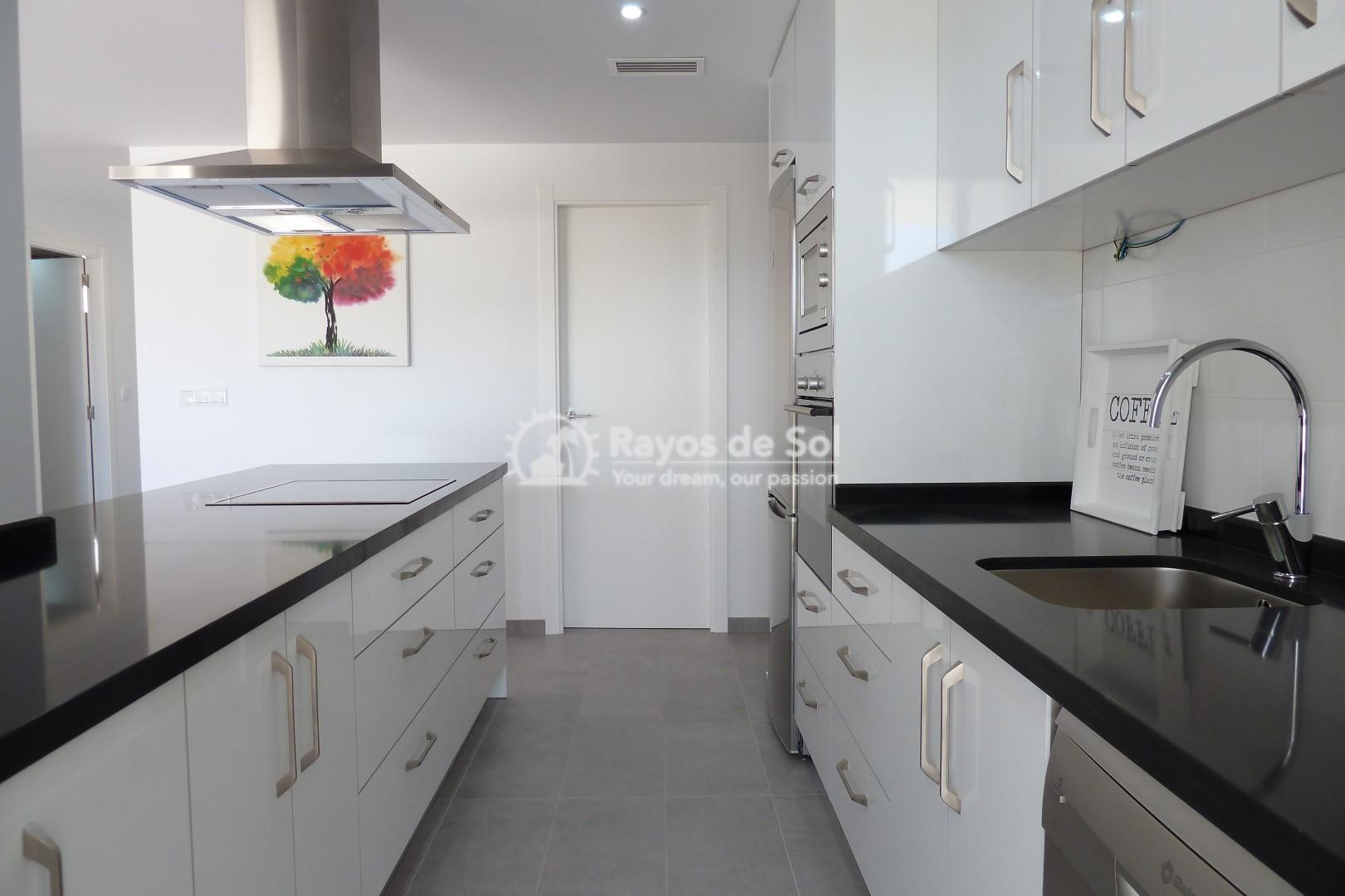 Apartment  in Villamartin, Costa Blanca (VIVG2-2A) - 8