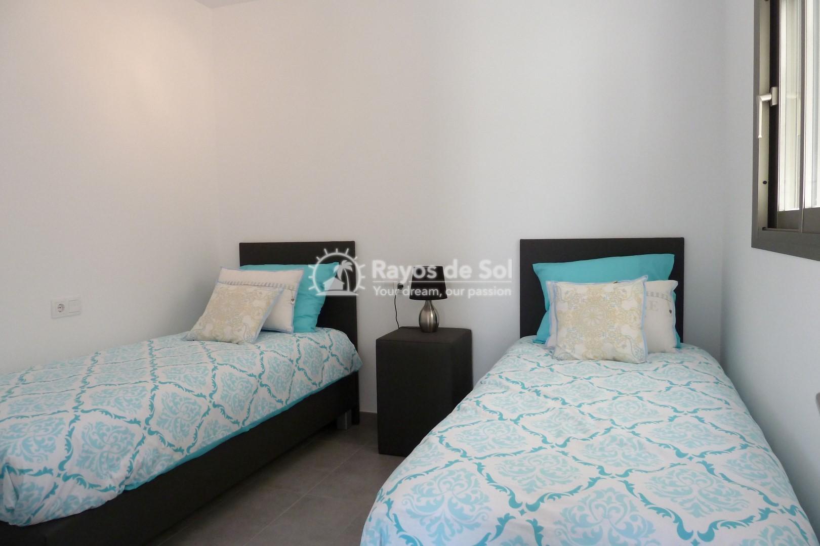 Apartment  in Villamartin, Costa Blanca (VIVG2-2A) - 12